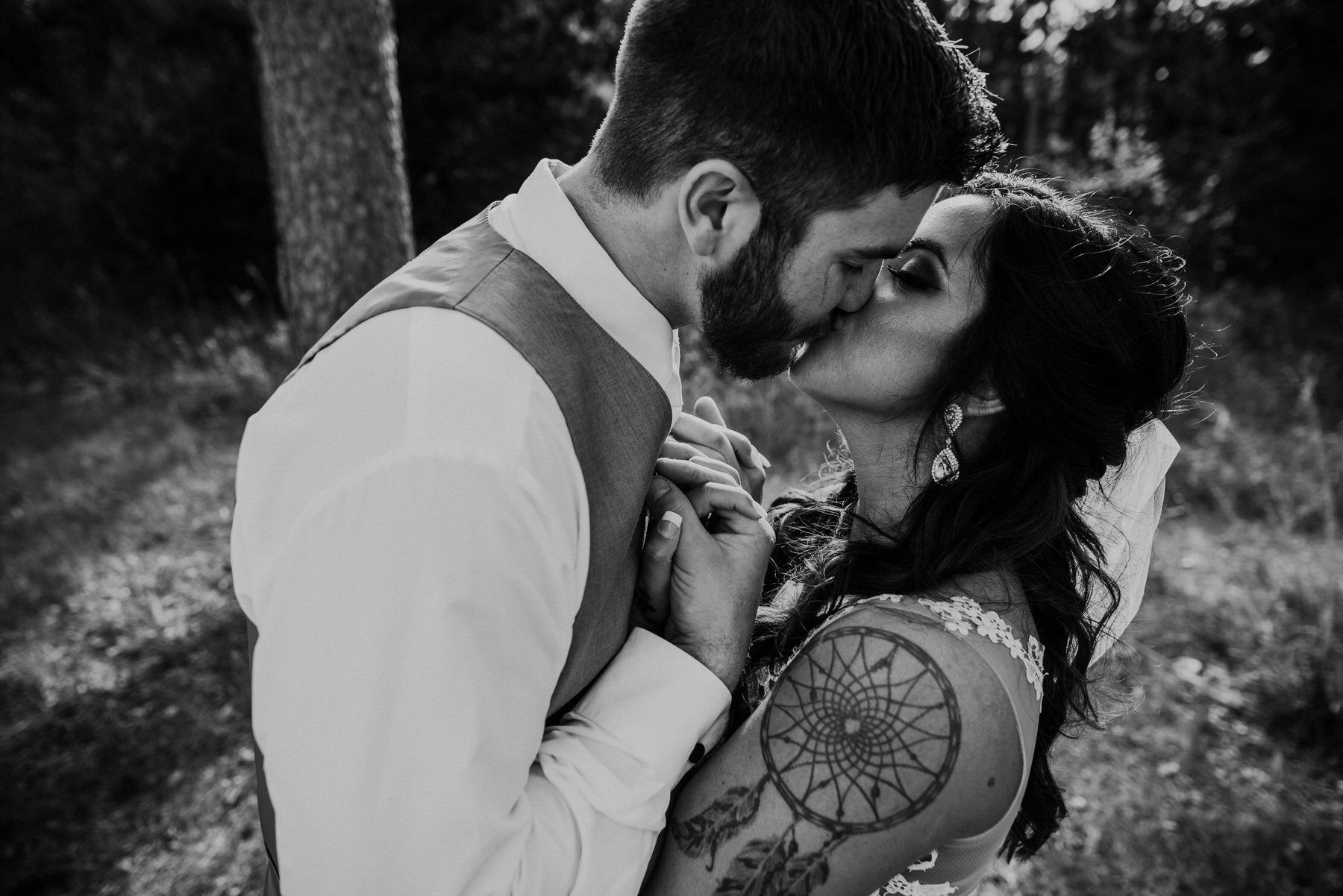 Kaylie-Sirek-Photography-Kearney-Nebraska-Wedding-082.jpg