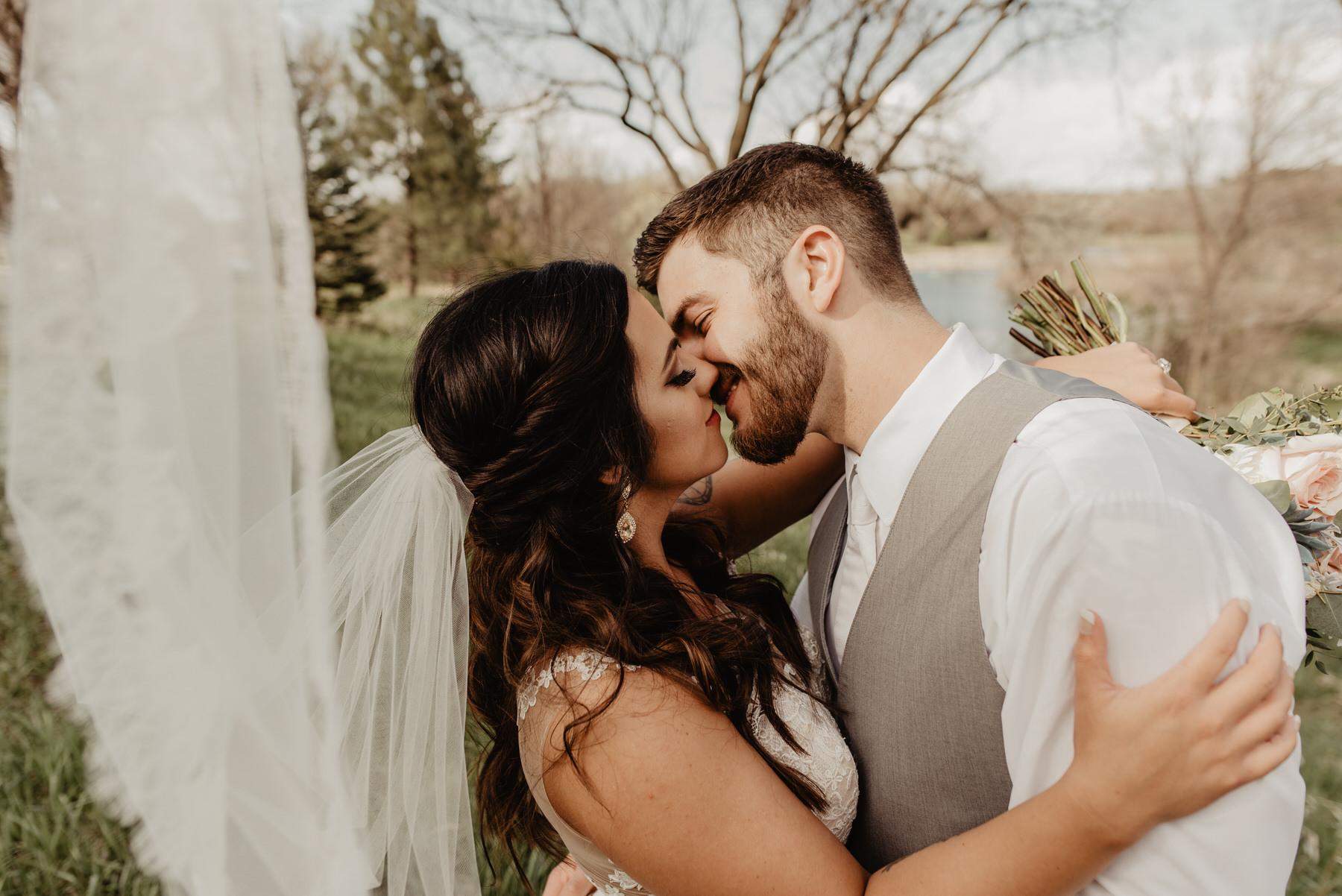 Kaylie-Sirek-Photography-Kearney-Nebraska-Wedding-083.jpg
