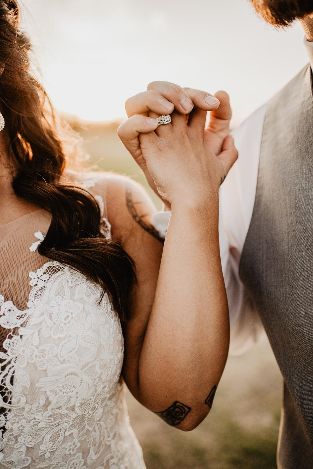 Kaylie-Sirek-Photography-Kearney-Nebraska-Wedding-090.jpg