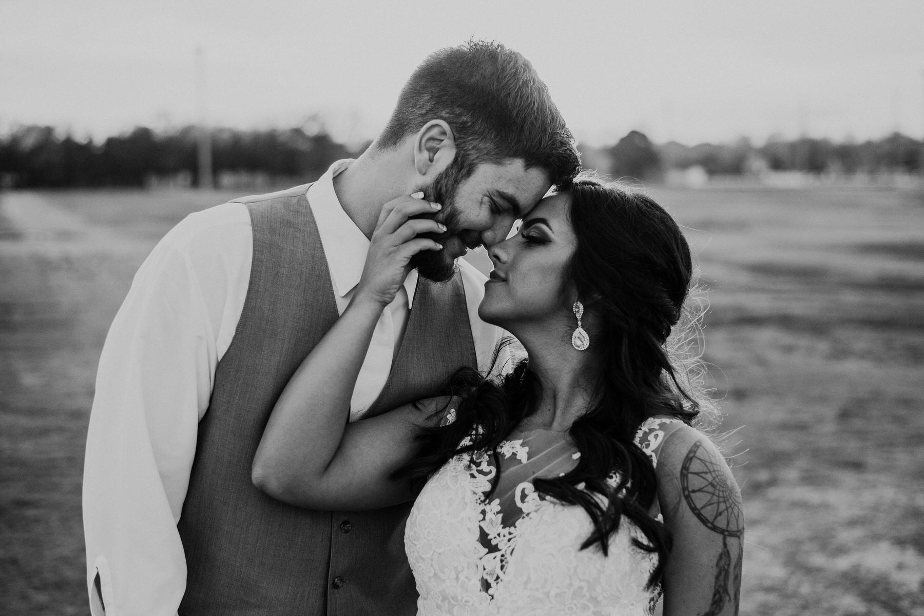 Kaylie-Sirek-Photography-Kearney-Nebraska-Wedding-092.jpg