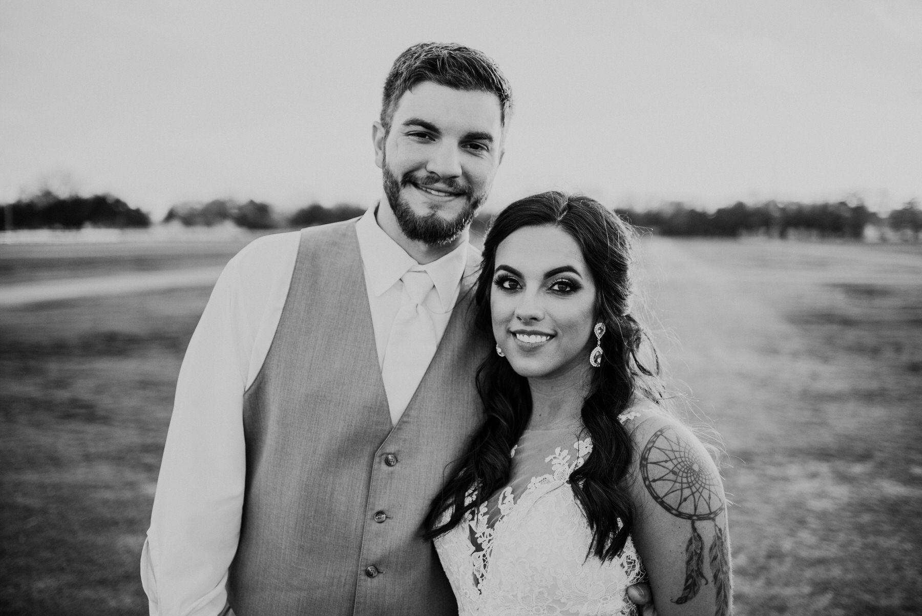 Kaylie-Sirek-Photography-Kearney-Nebraska-Wedding-093.jpg