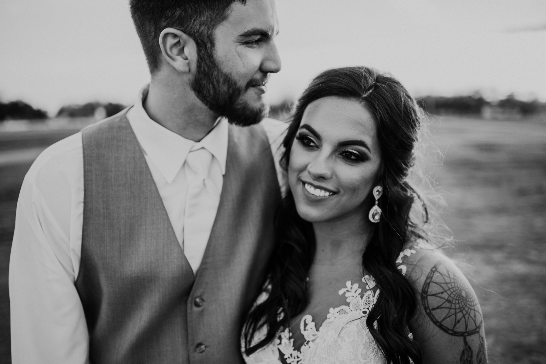 Kaylie-Sirek-Photography-Kearney-Nebraska-Wedding-095.jpg