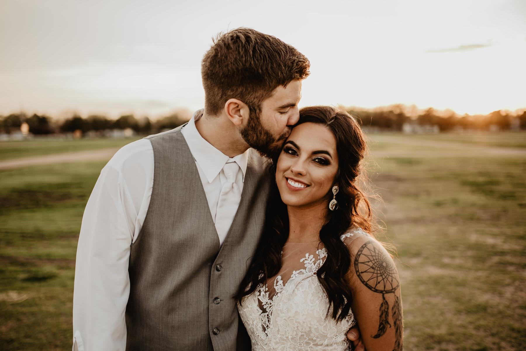 Kaylie-Sirek-Photography-Kearney-Nebraska-Wedding-094.jpg