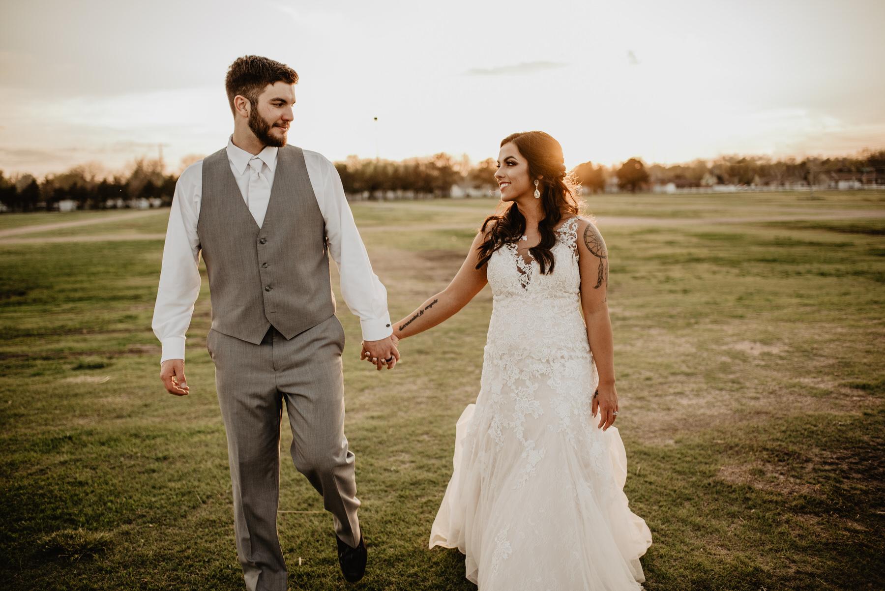 Kaylie-Sirek-Photography-Kearney-Nebraska-Wedding-096.jpg