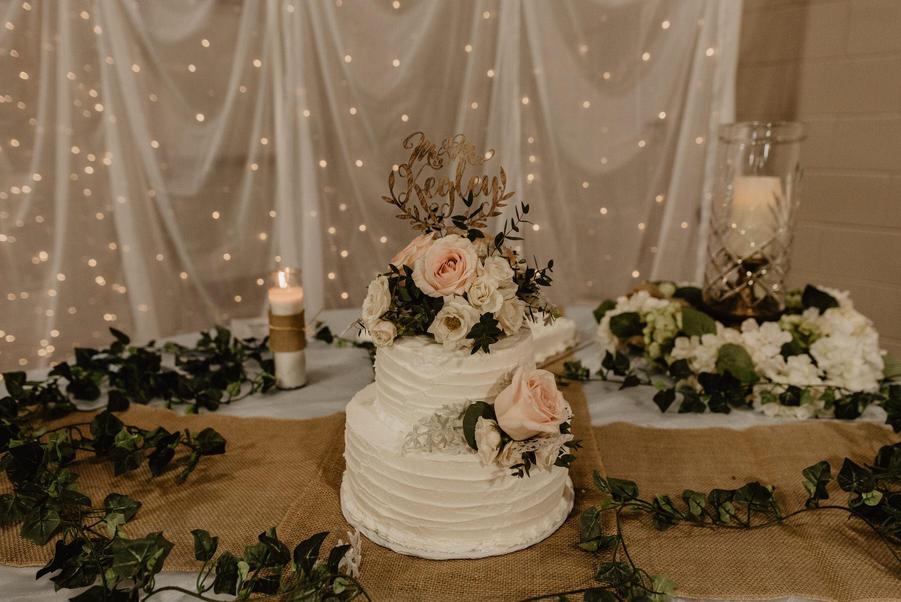 Kaylie-Sirek-Photography-Kearney-Nebraska-Wedding-098.jpg