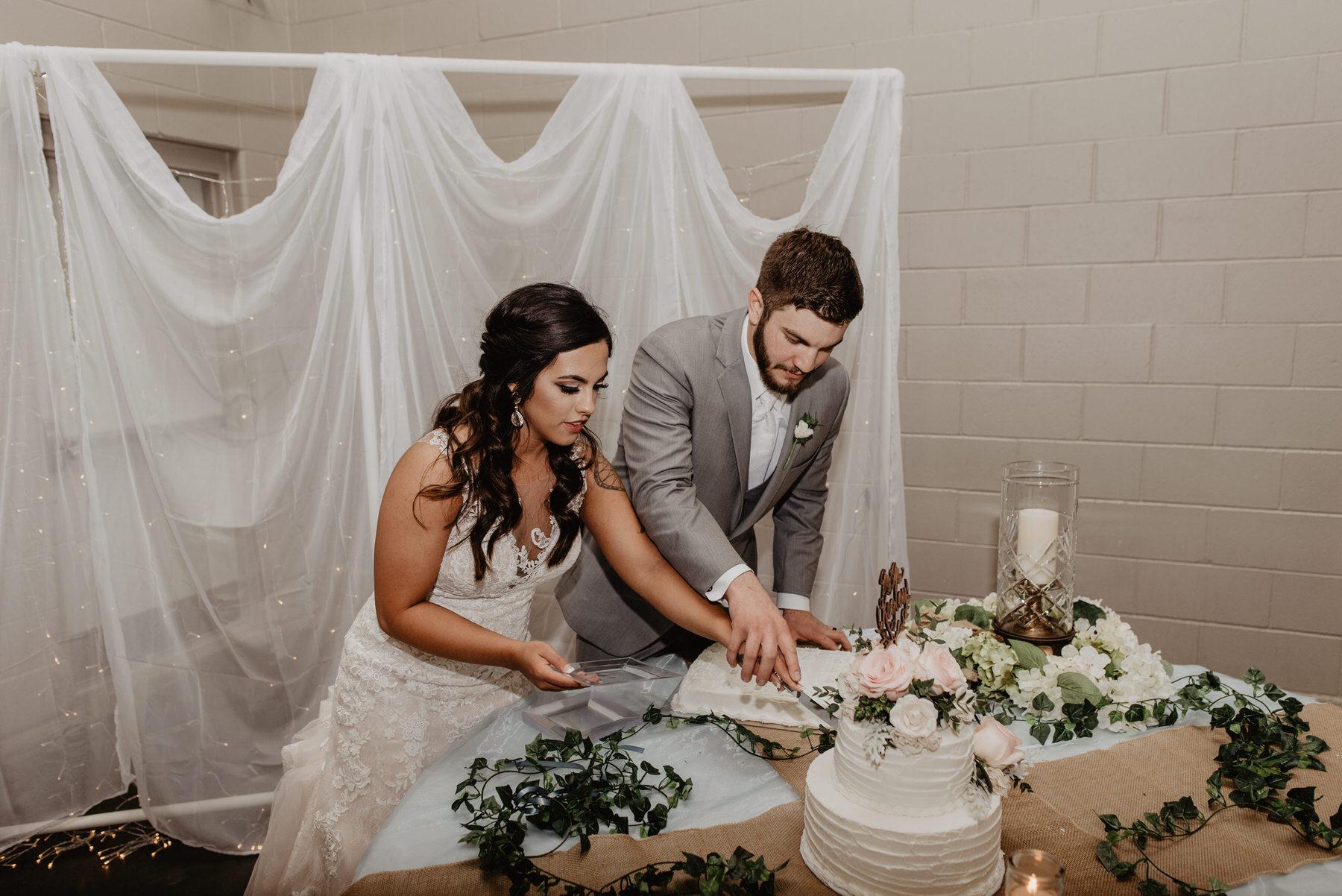 Kaylie-Sirek-Photography-Kearney-Nebraska-Wedding-100.jpg