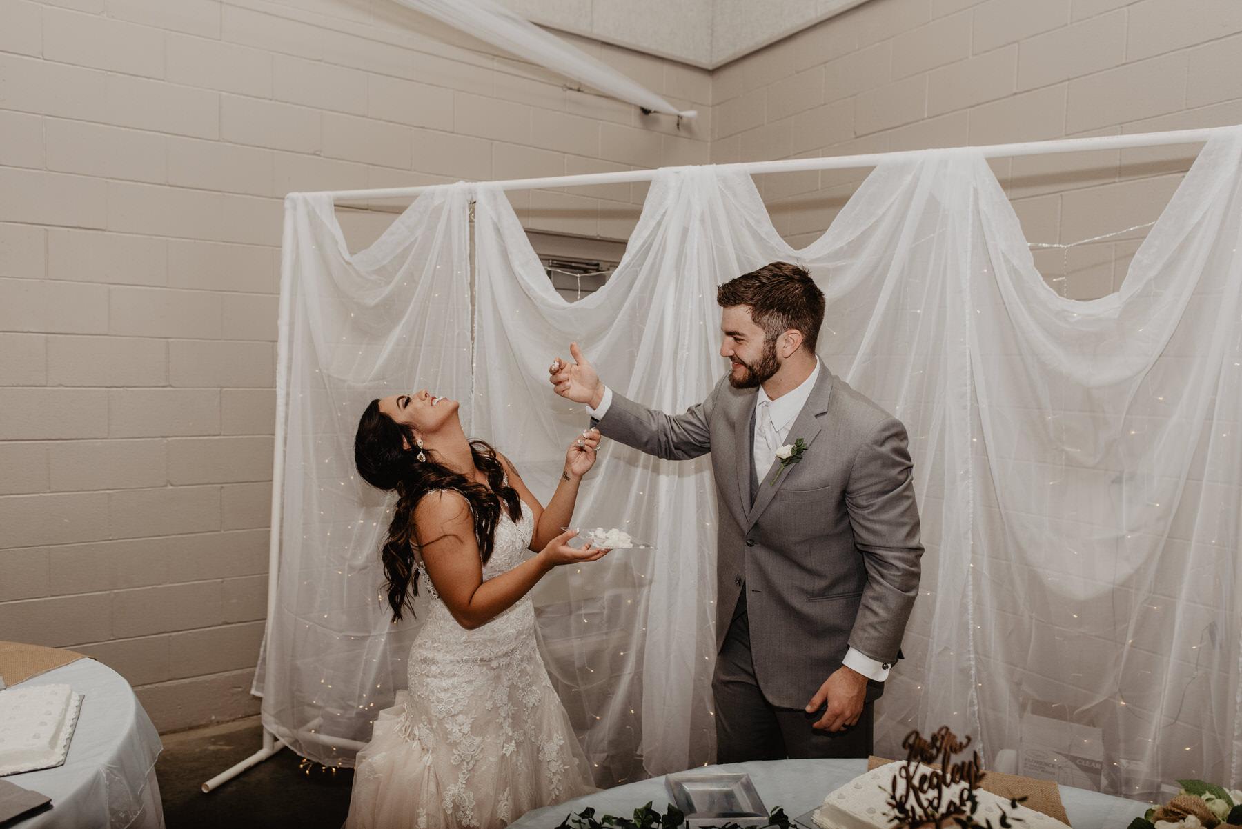 Kaylie-Sirek-Photography-Kearney-Nebraska-Wedding-101.jpg