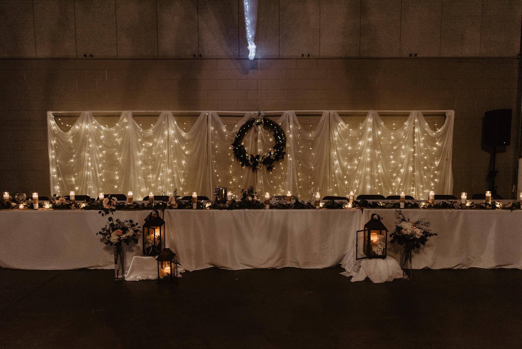 Kaylie-Sirek-Photography-Kearney-Nebraska-Wedding-102.jpg