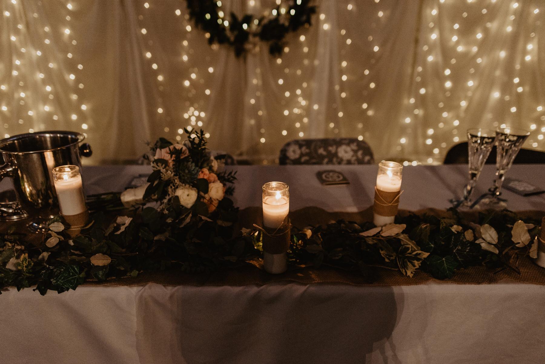 Kaylie-Sirek-Photography-Kearney-Nebraska-Wedding-103.jpg