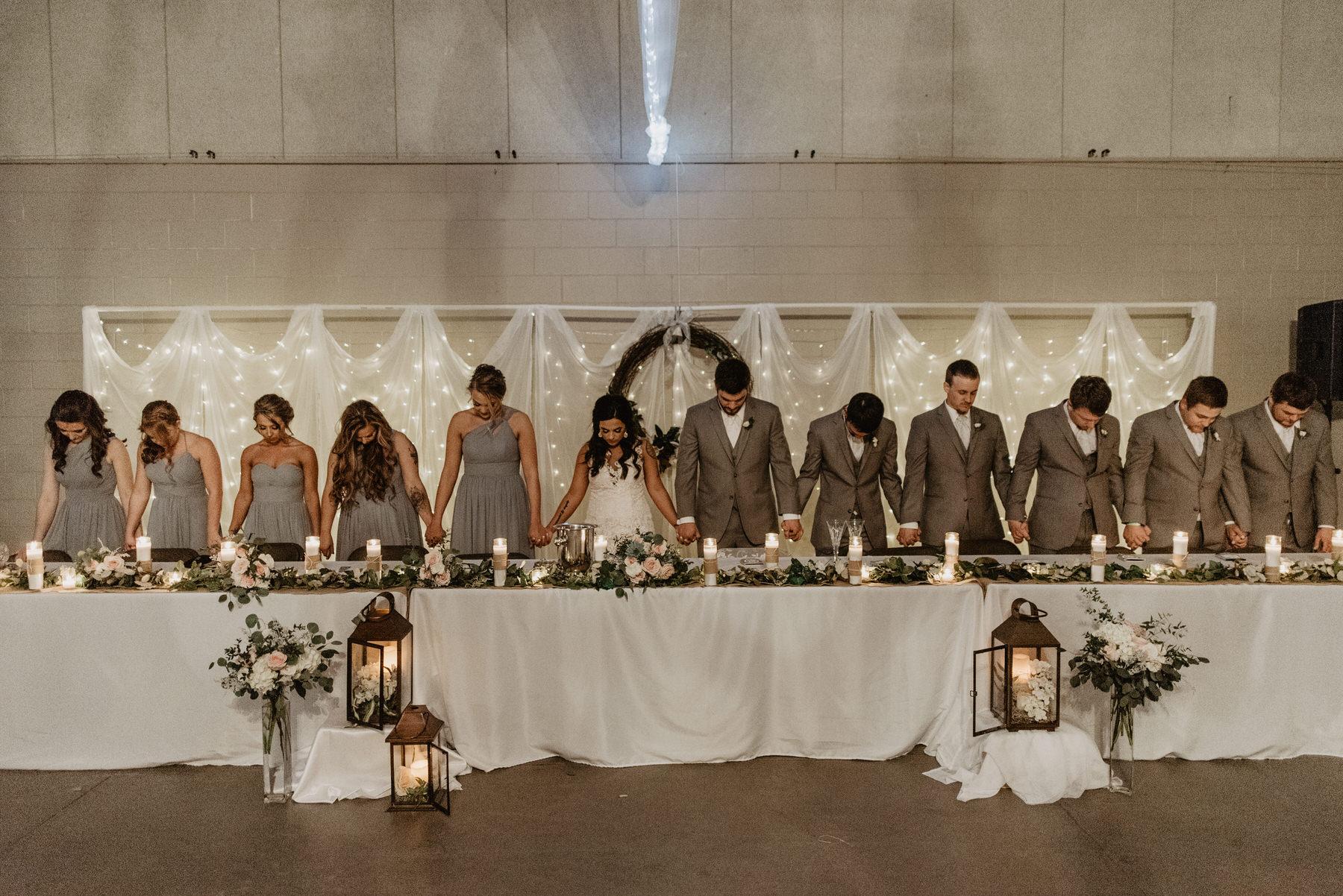 Kaylie-Sirek-Photography-Kearney-Nebraska-Wedding-105.jpg