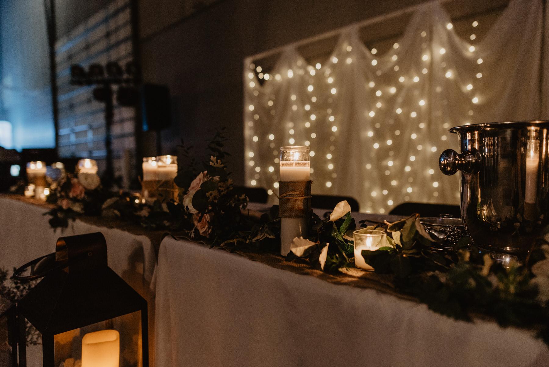 Kaylie-Sirek-Photography-Kearney-Nebraska-Wedding-104.jpg