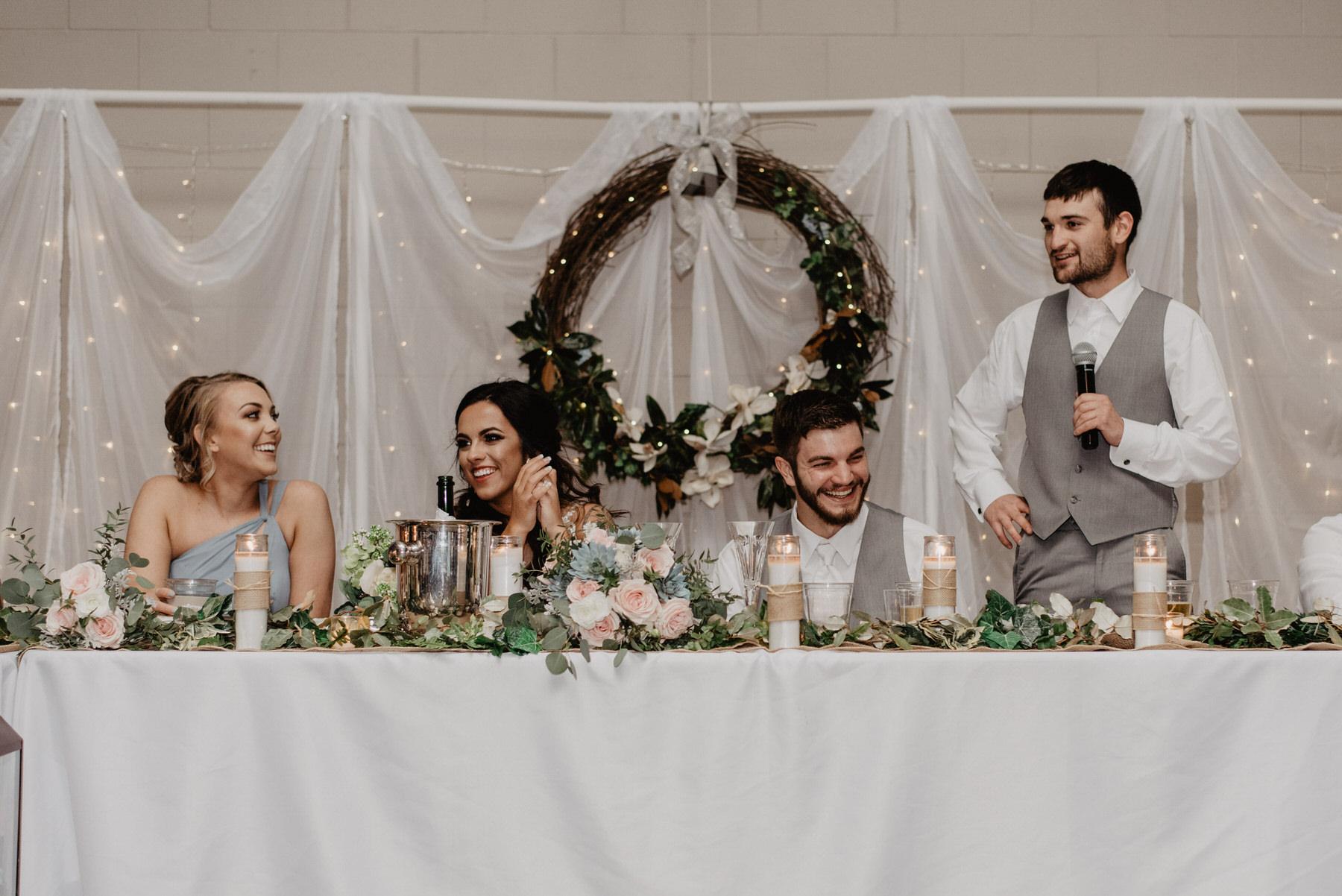 Kaylie-Sirek-Photography-Kearney-Nebraska-Wedding-107.jpg