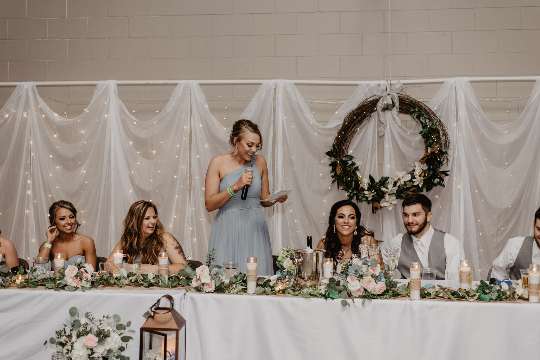 Kaylie-Sirek-Photography-Kearney-Nebraska-Wedding-106.jpg
