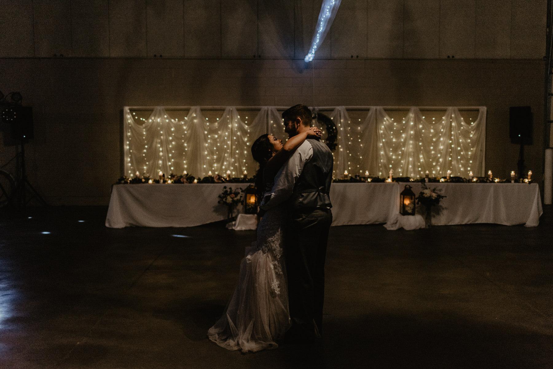 Kaylie-Sirek-Photography-Kearney-Nebraska-Wedding-108.jpg