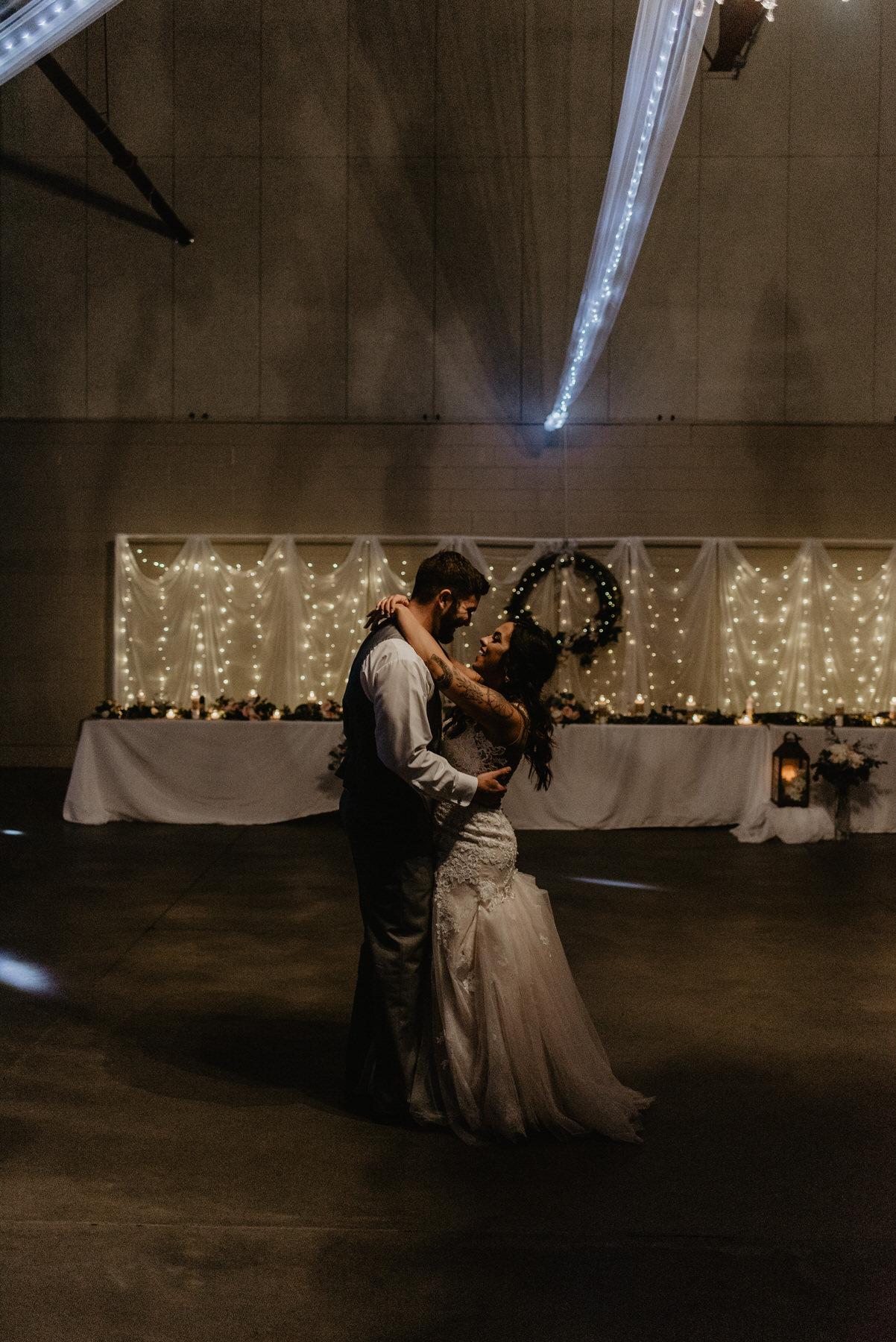 Kaylie-Sirek-Photography-Kearney-Nebraska-Wedding-109.jpg