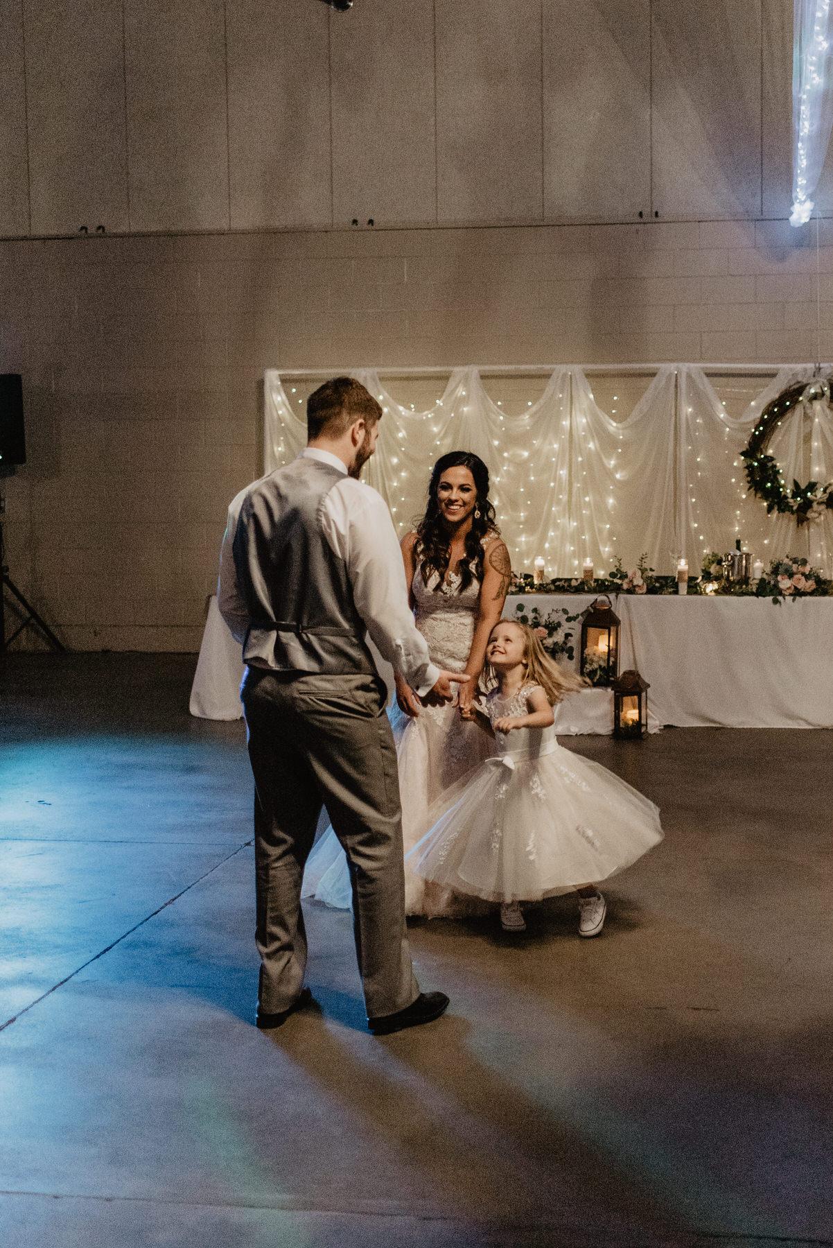 Kaylie-Sirek-Photography-Kearney-Nebraska-Wedding-111.jpg