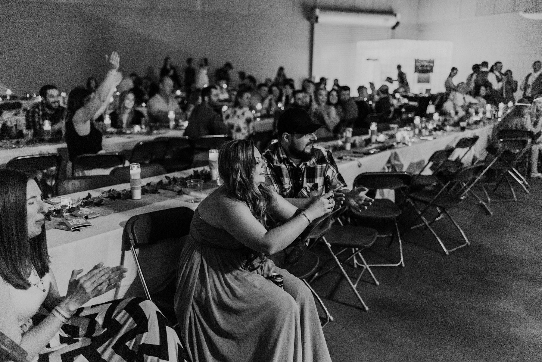 Kaylie-Sirek-Photography-Kearney-Nebraska-Wedding-112.jpg