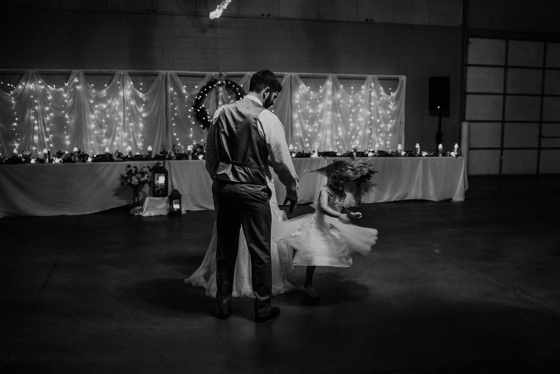Kaylie-Sirek-Photography-Kearney-Nebraska-Wedding-113.jpg