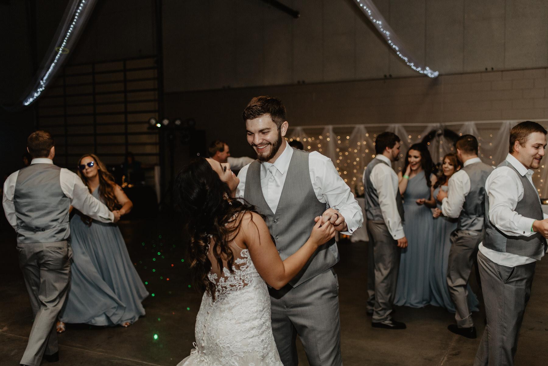 Kaylie-Sirek-Photography-Kearney-Nebraska-Wedding-119.jpg