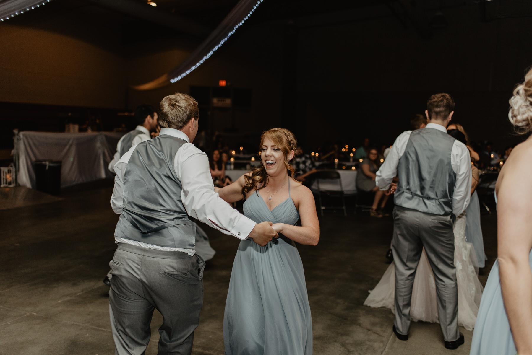 Kaylie-Sirek-Photography-Kearney-Nebraska-Wedding-120.jpg
