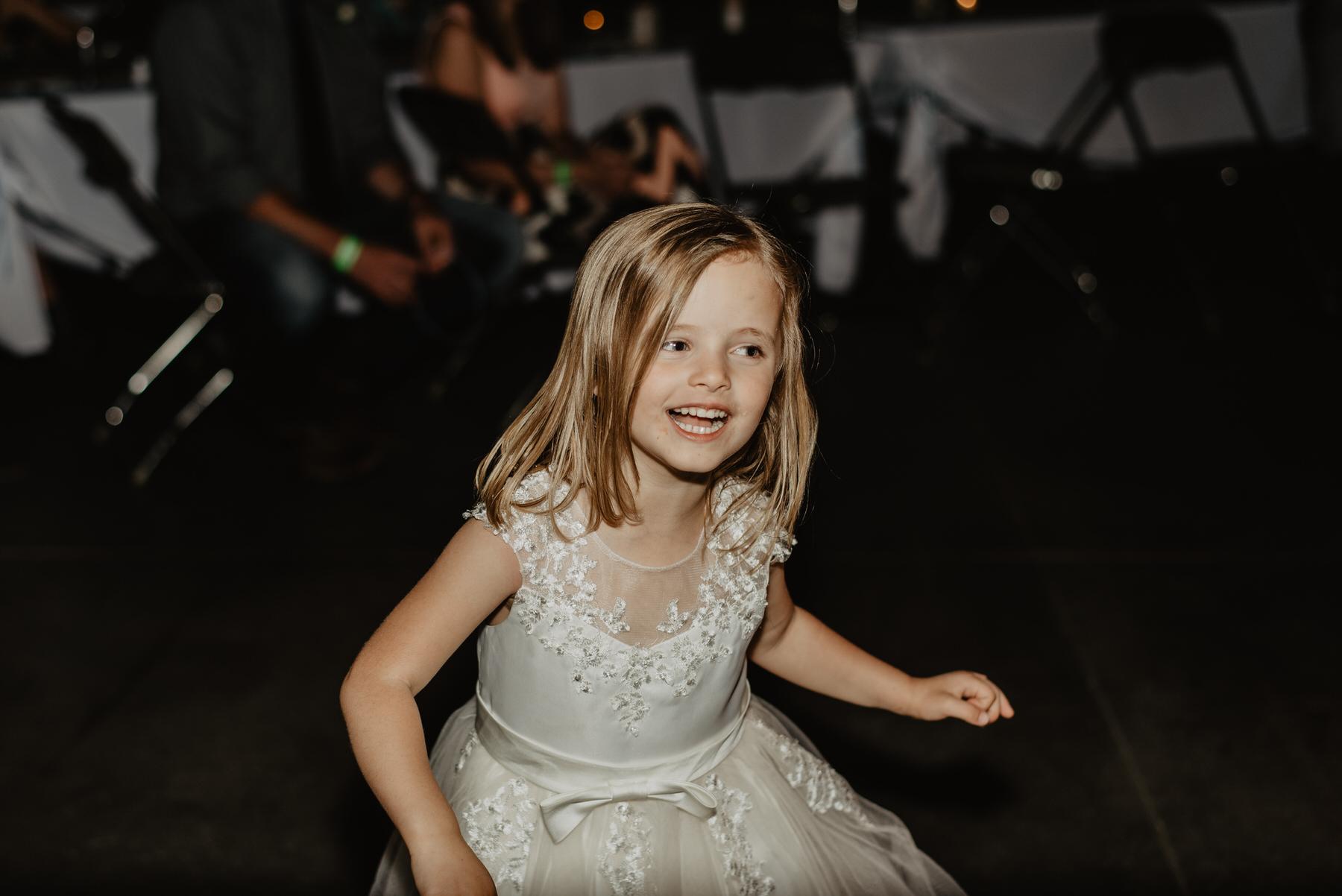 Kaylie-Sirek-Photography-Kearney-Nebraska-Wedding-121.jpg