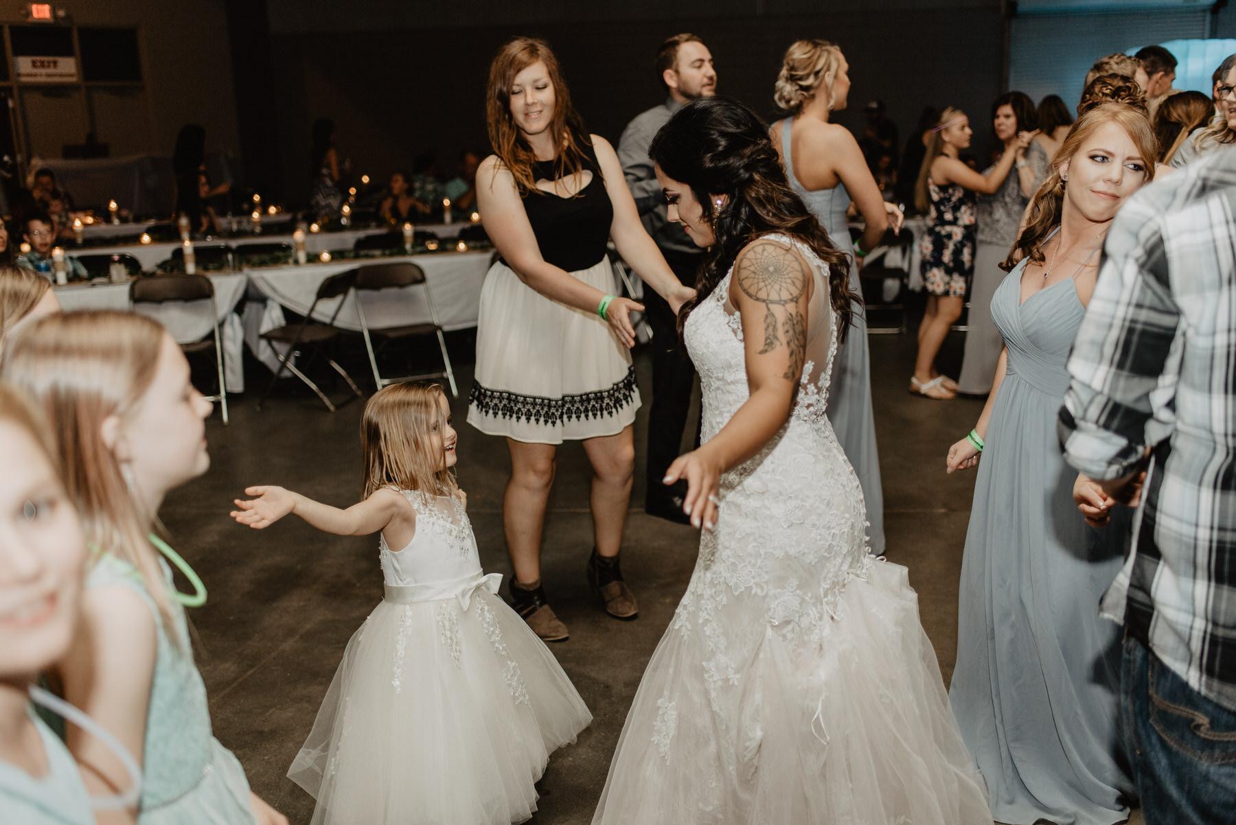Kaylie-Sirek-Photography-Kearney-Nebraska-Wedding-123.jpg