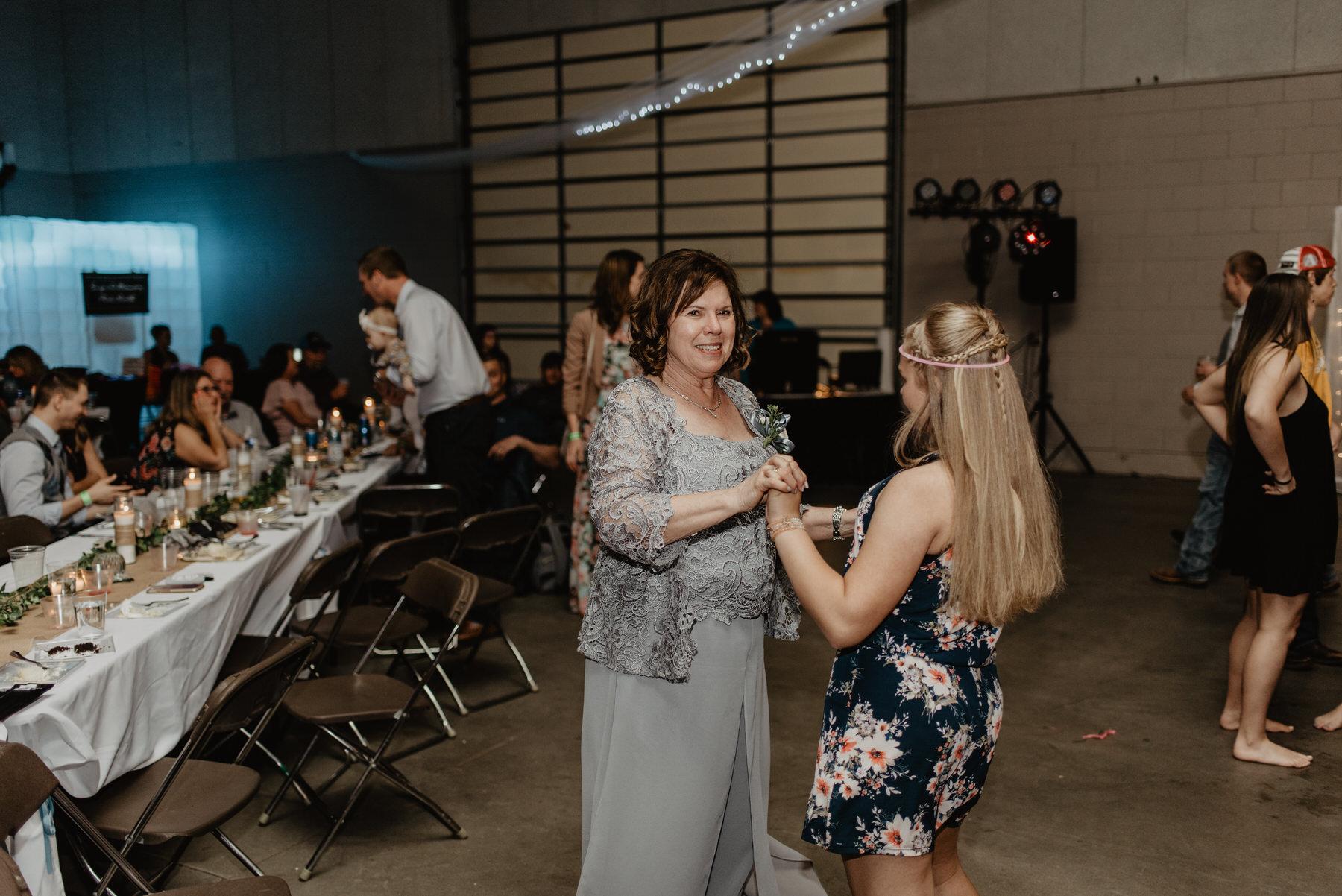 Kaylie-Sirek-Photography-Kearney-Nebraska-Wedding-126.jpg