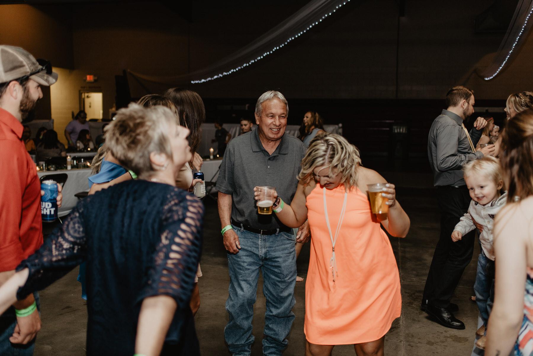 Kaylie-Sirek-Photography-Kearney-Nebraska-Wedding-127.jpg