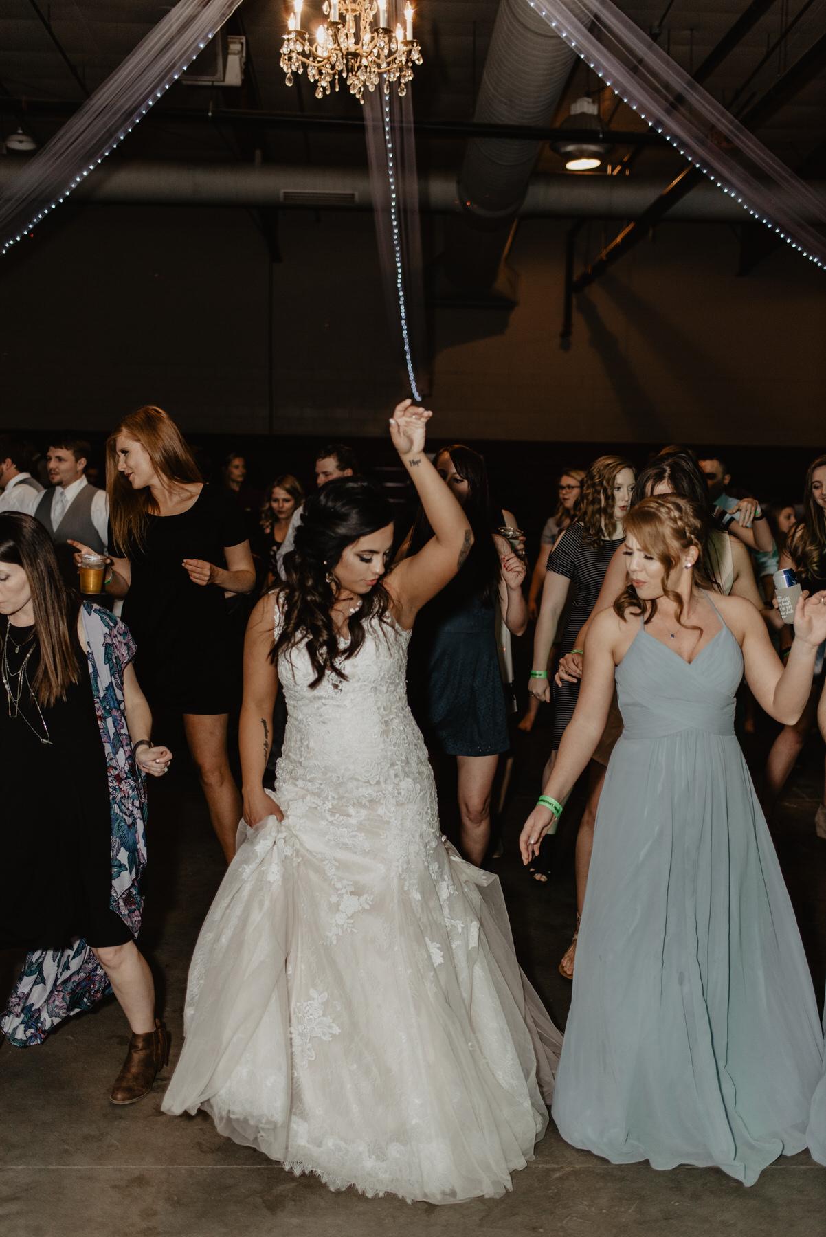 Kaylie-Sirek-Photography-Kearney-Nebraska-Wedding-129.jpg