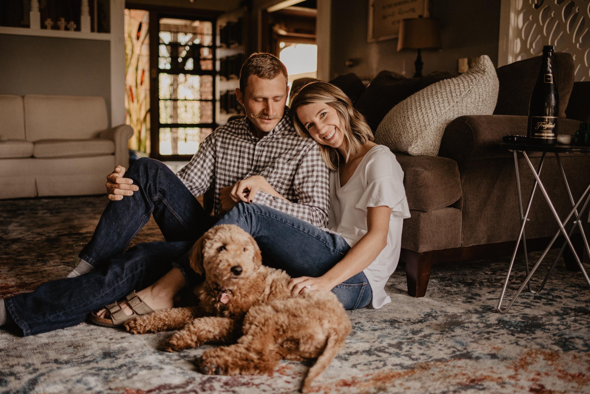 In-Home-Session-Kaylie-Sirek-Photography-Nebraska-04.jpg