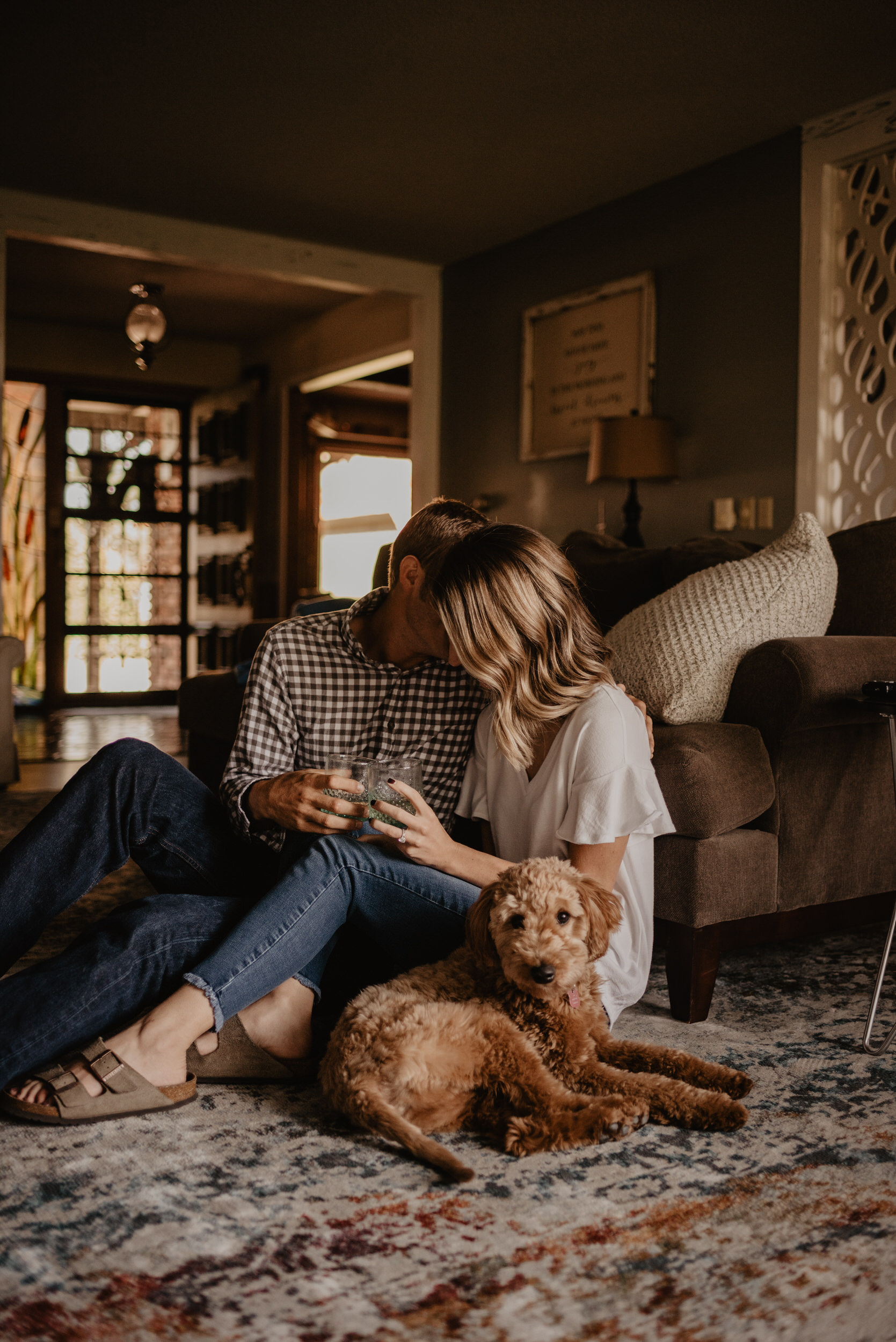 In-Home-Session-Kaylie-Sirek-Photography-Nebraska-07.jpg