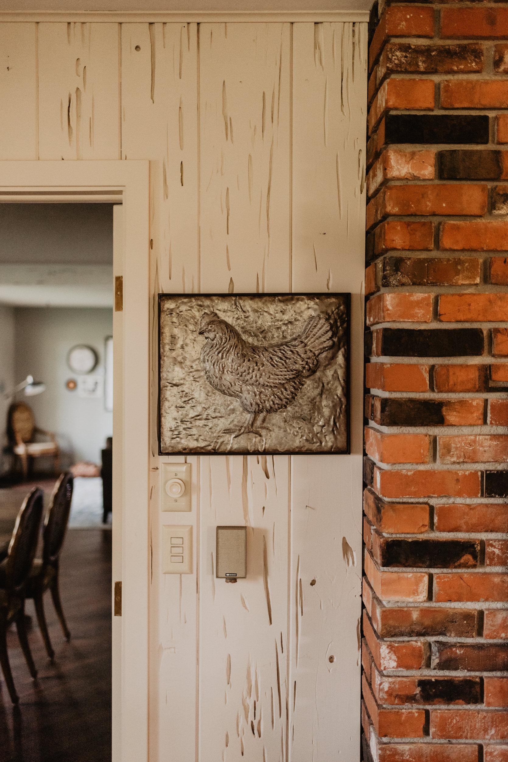 In-Home-Session-Kaylie-Sirek-Photography-Nebraska-11.jpg