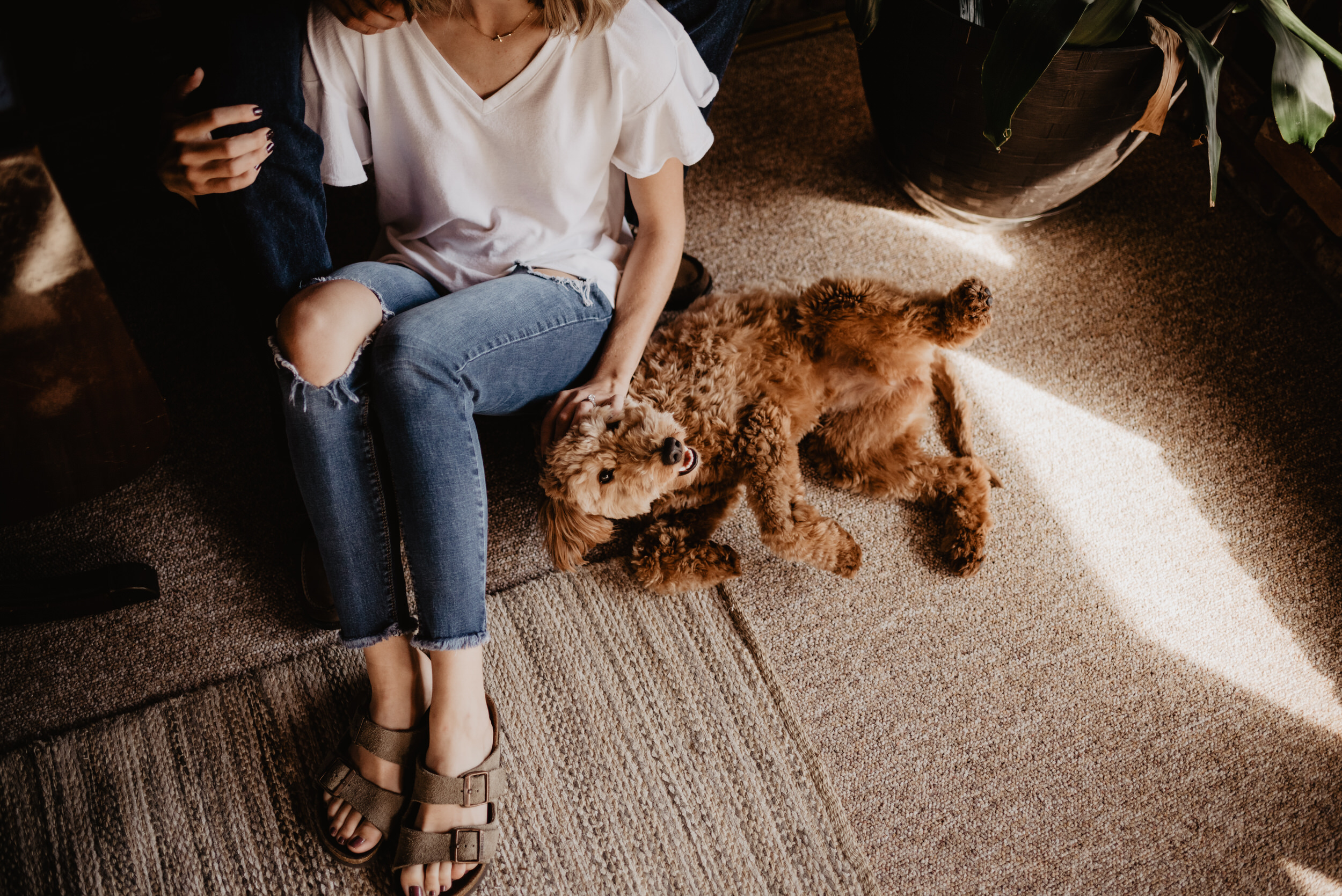 In-Home-Session-Kaylie-Sirek-Photography-Nebraska-13.jpg