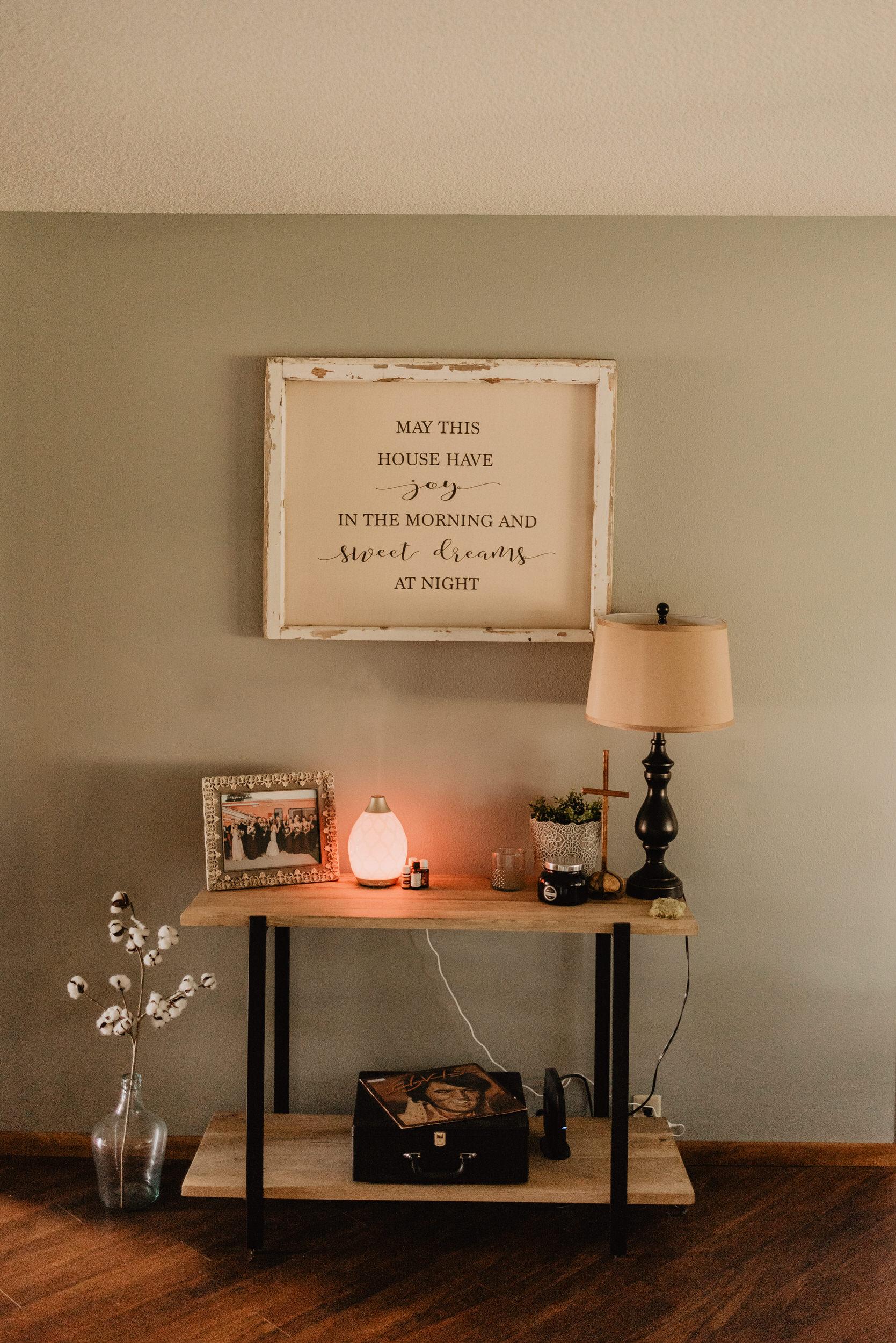 In-Home-Session-Kaylie-Sirek-Photography-Nebraska-20.jpg