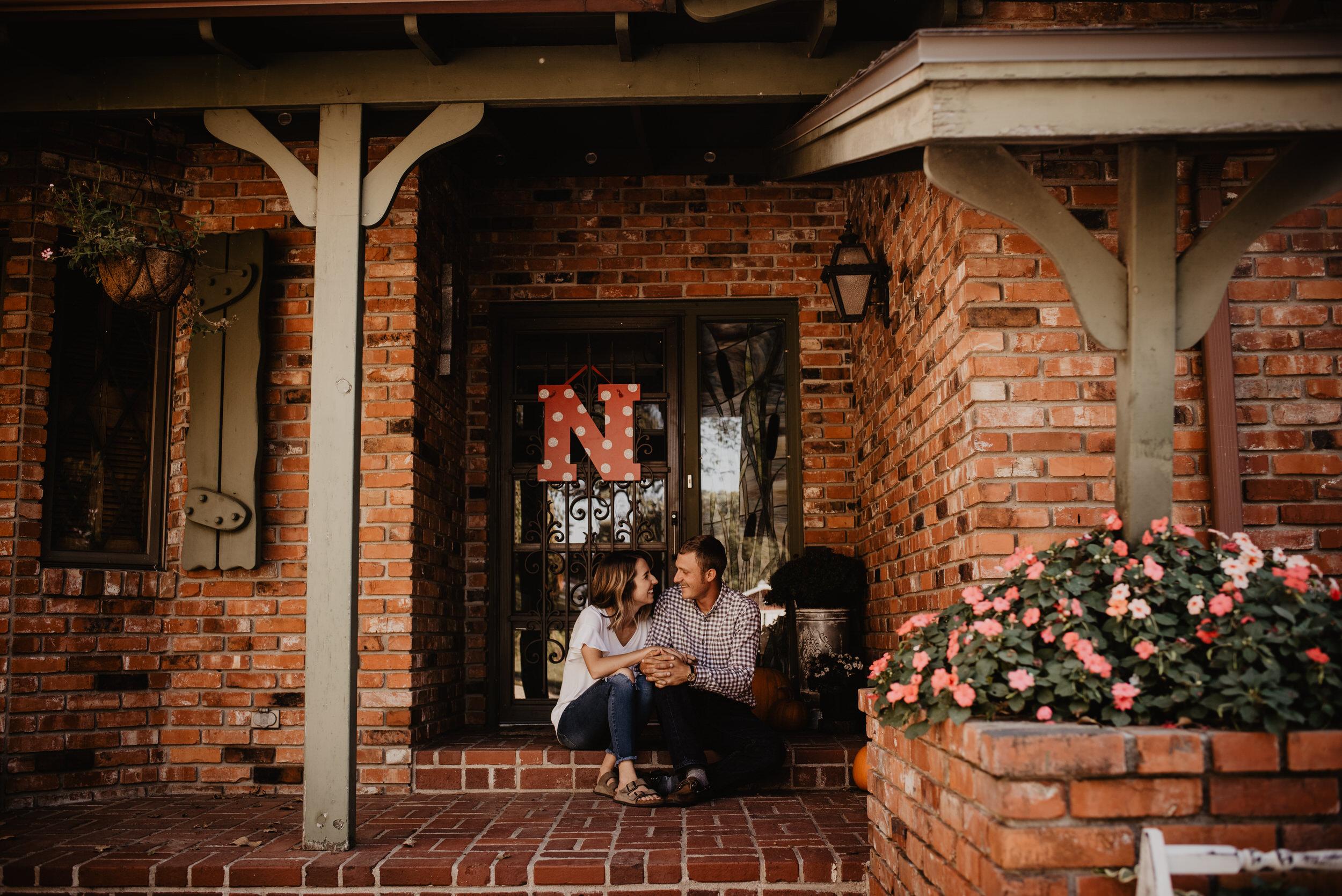 In-Home-Session-Kaylie-Sirek-Photography-Nebraska-26.jpg