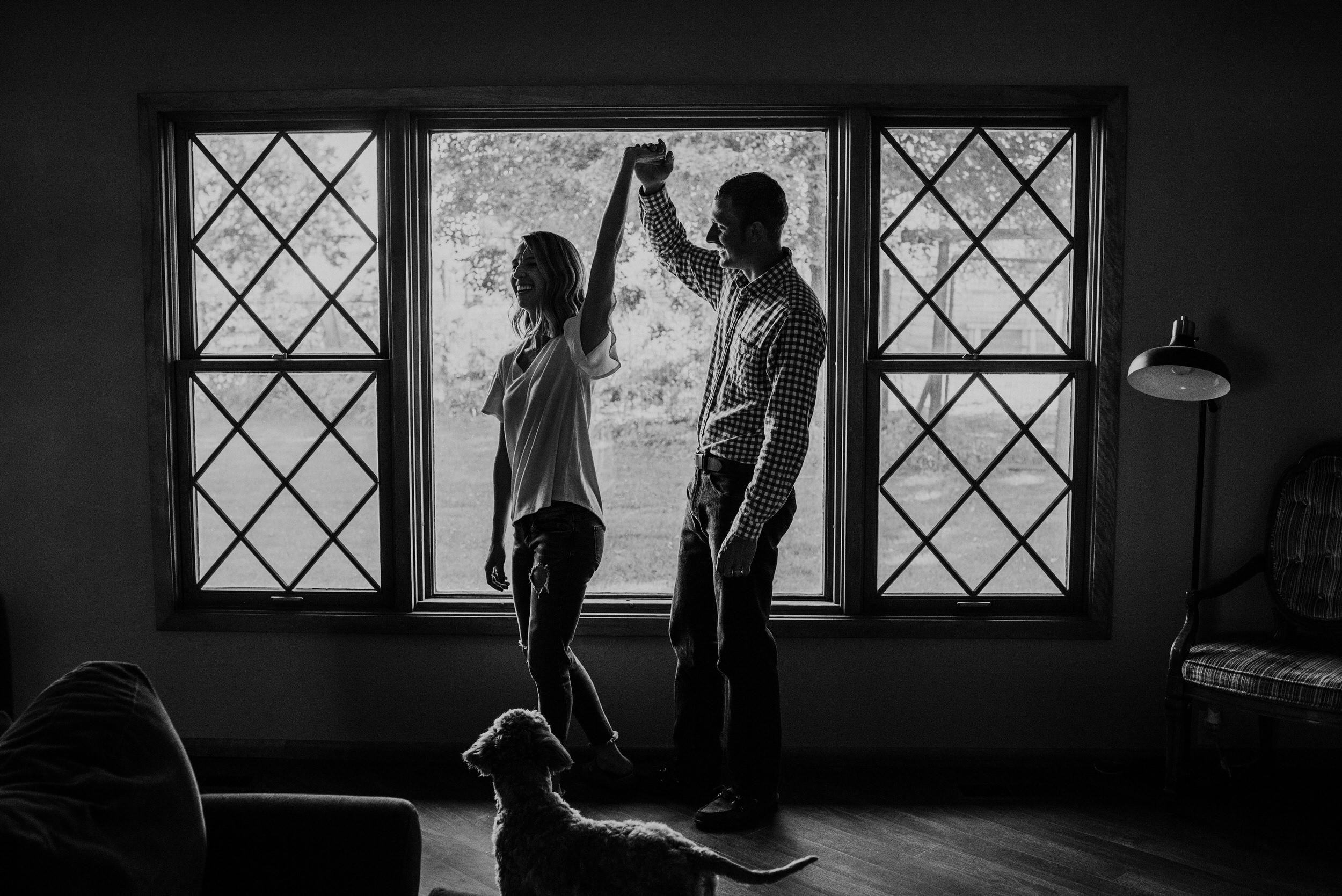 In-Home-Session-Kaylie-Sirek-Photography-Nebraska-29.jpg