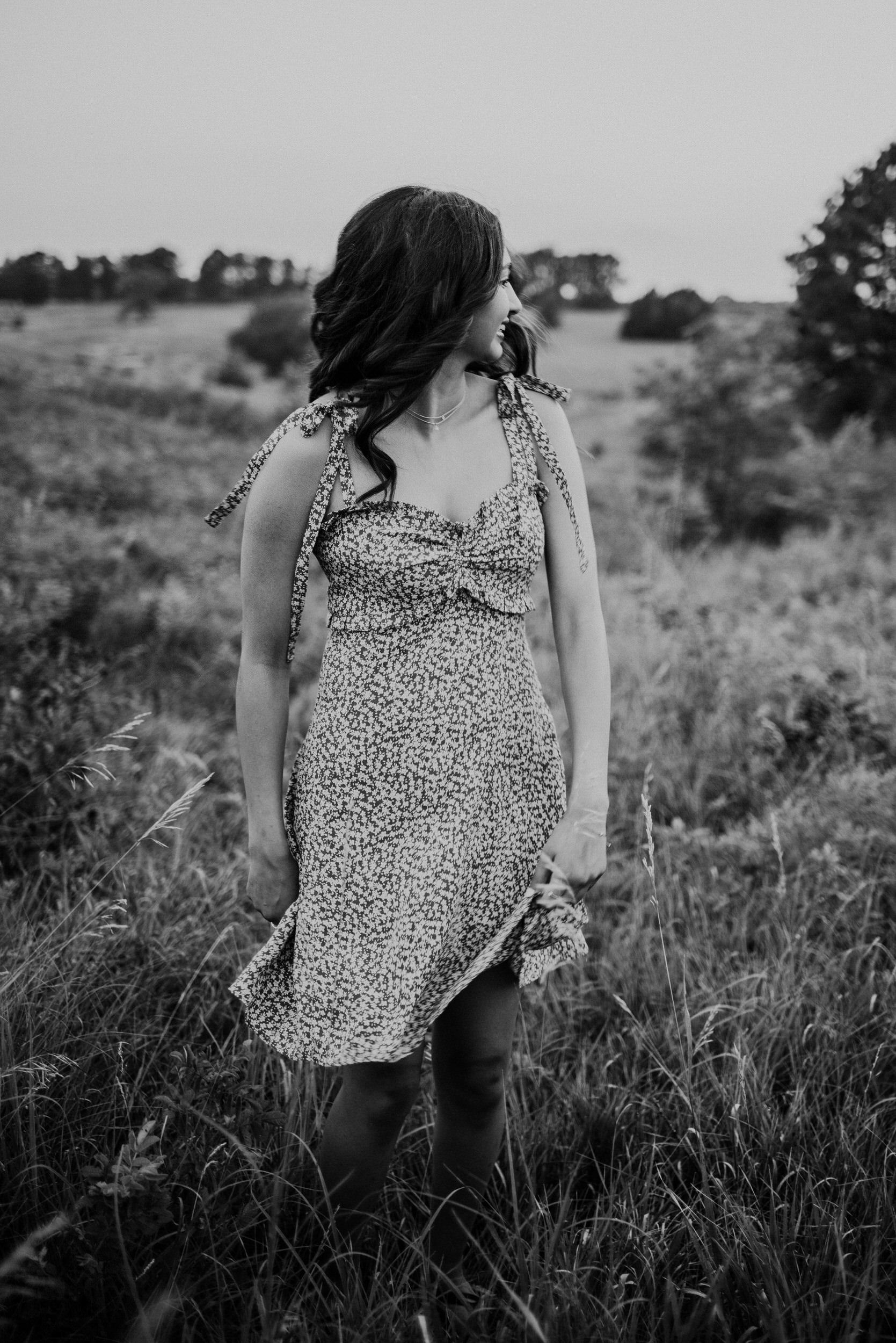 Lincoln Senior Photographer Kaylie Sirek Photography 21.jpg