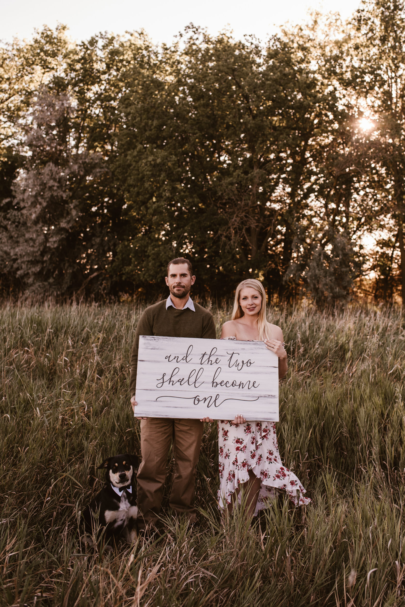 Nebraska Engagement Photographer Kaylie Sirek Photography 03.jpg