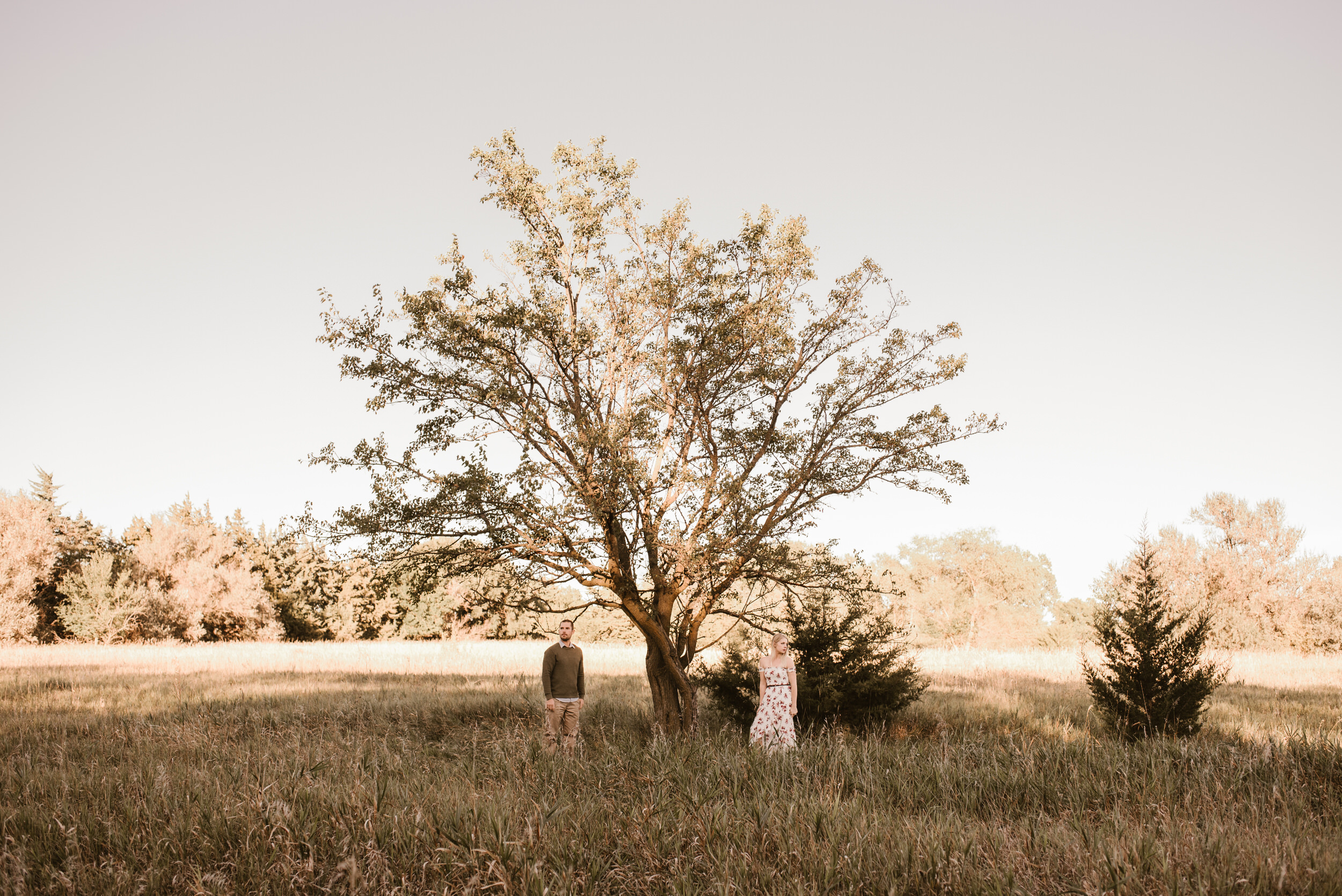 Nebraska Engagement Photographer Kaylie Sirek Photography 05.jpg