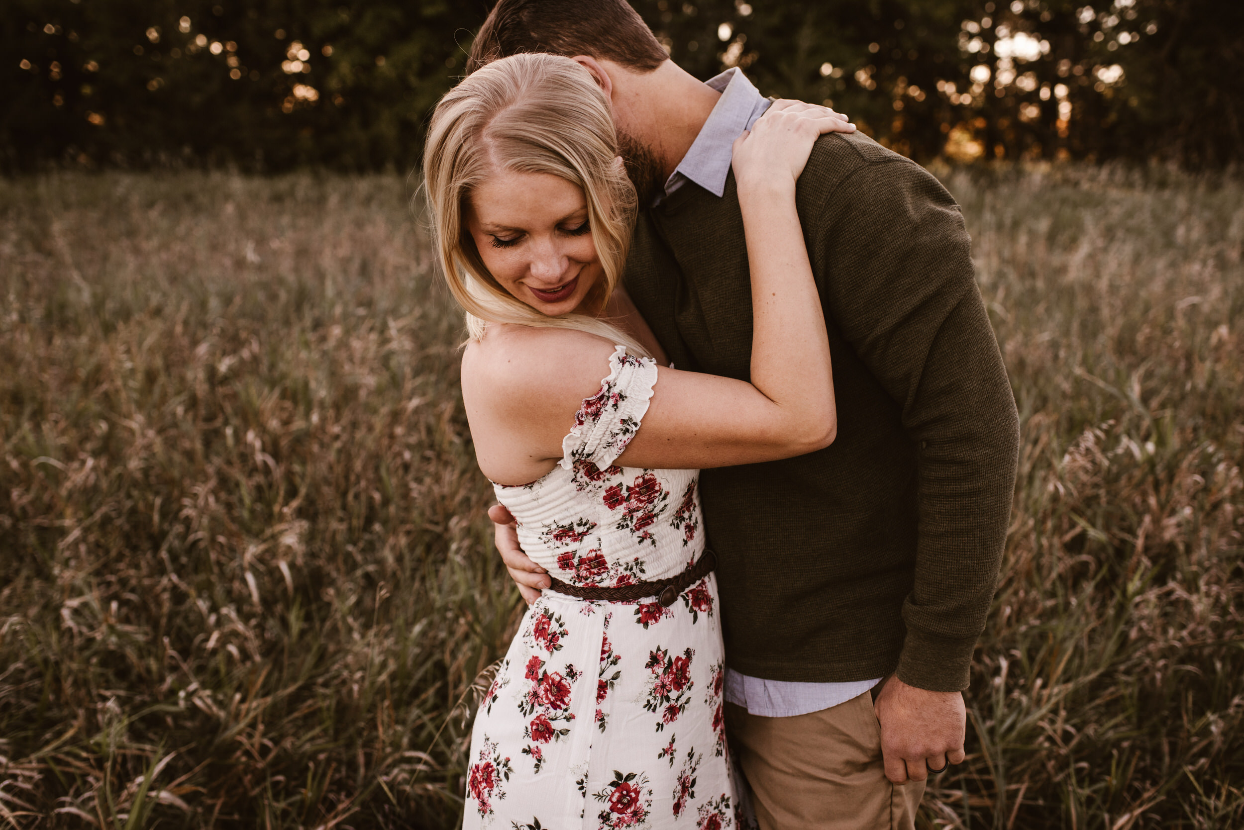 Nebraska Engagement Photographer Kaylie Sirek Photography 10.jpg