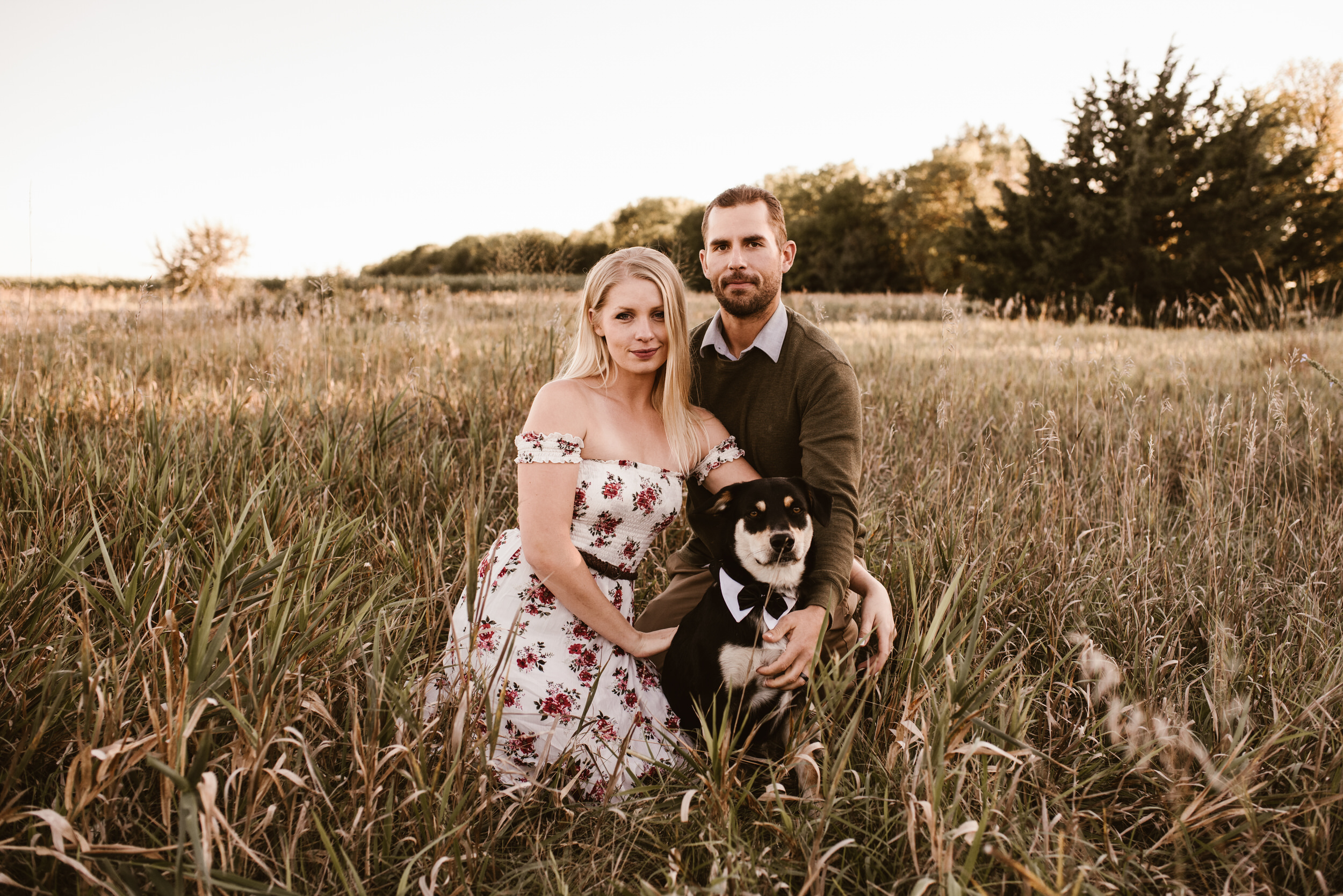 Nebraska Engagement Photographer Kaylie Sirek Photography 14.jpg