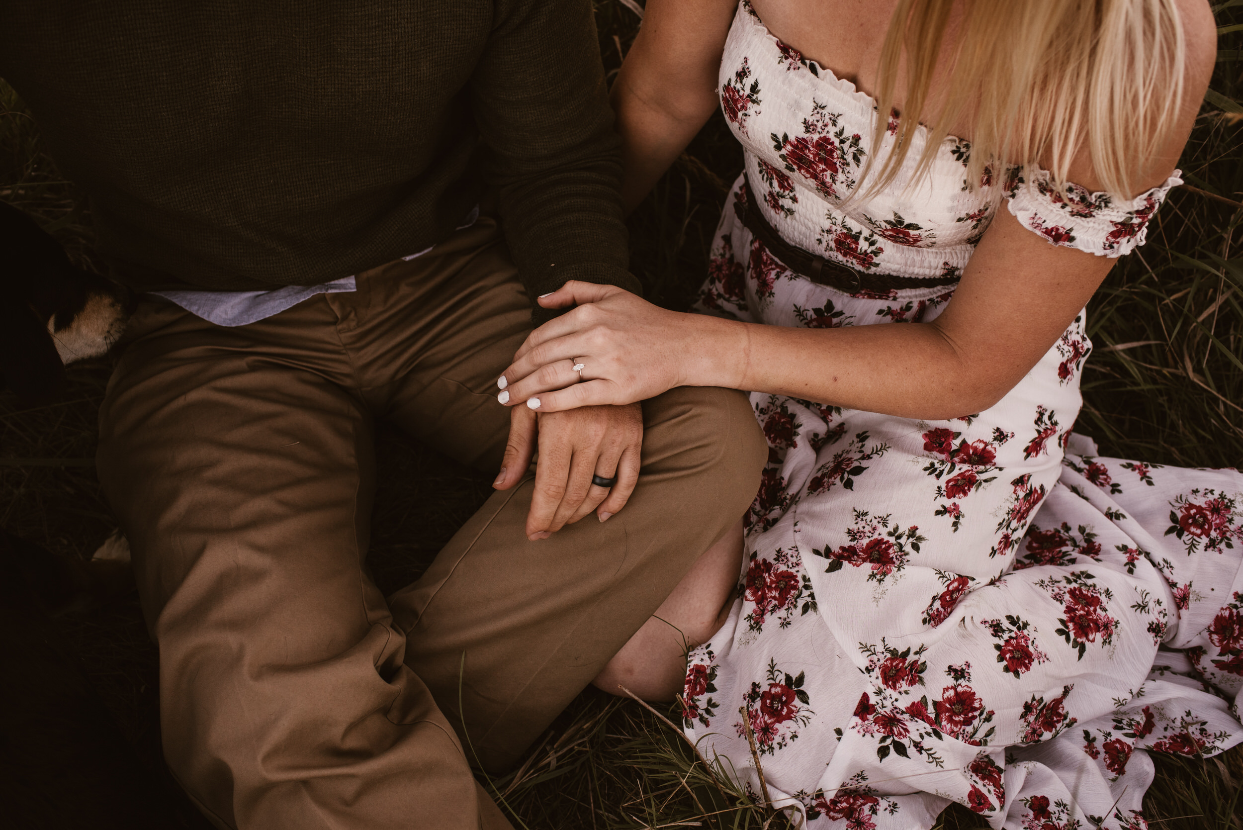 Nebraska Engagement Photographer Kaylie Sirek Photography 20.jpg