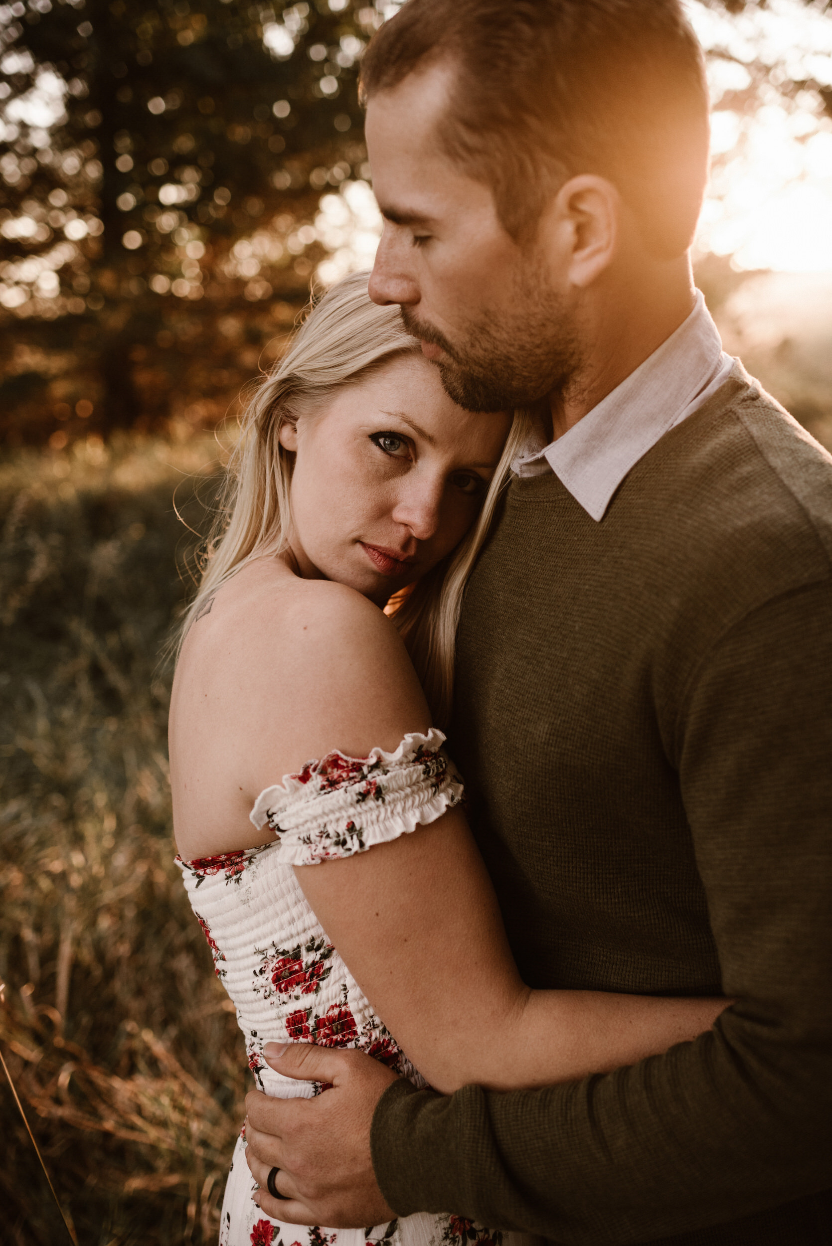 Nebraska Engagement Photographer Kaylie Sirek Photography 24.jpg