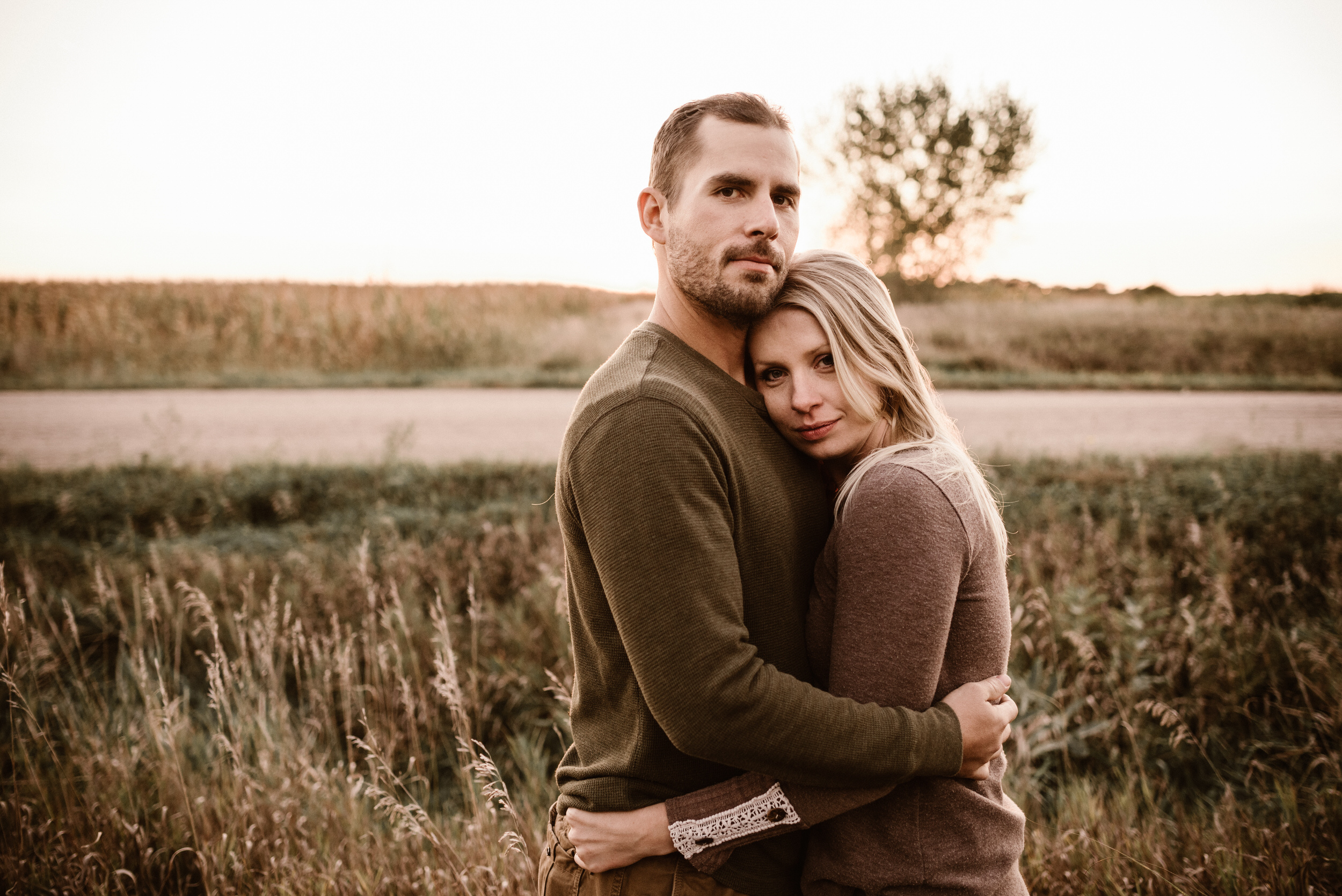 Nebraska Engagement Photographer Kaylie Sirek Photography 27.jpg