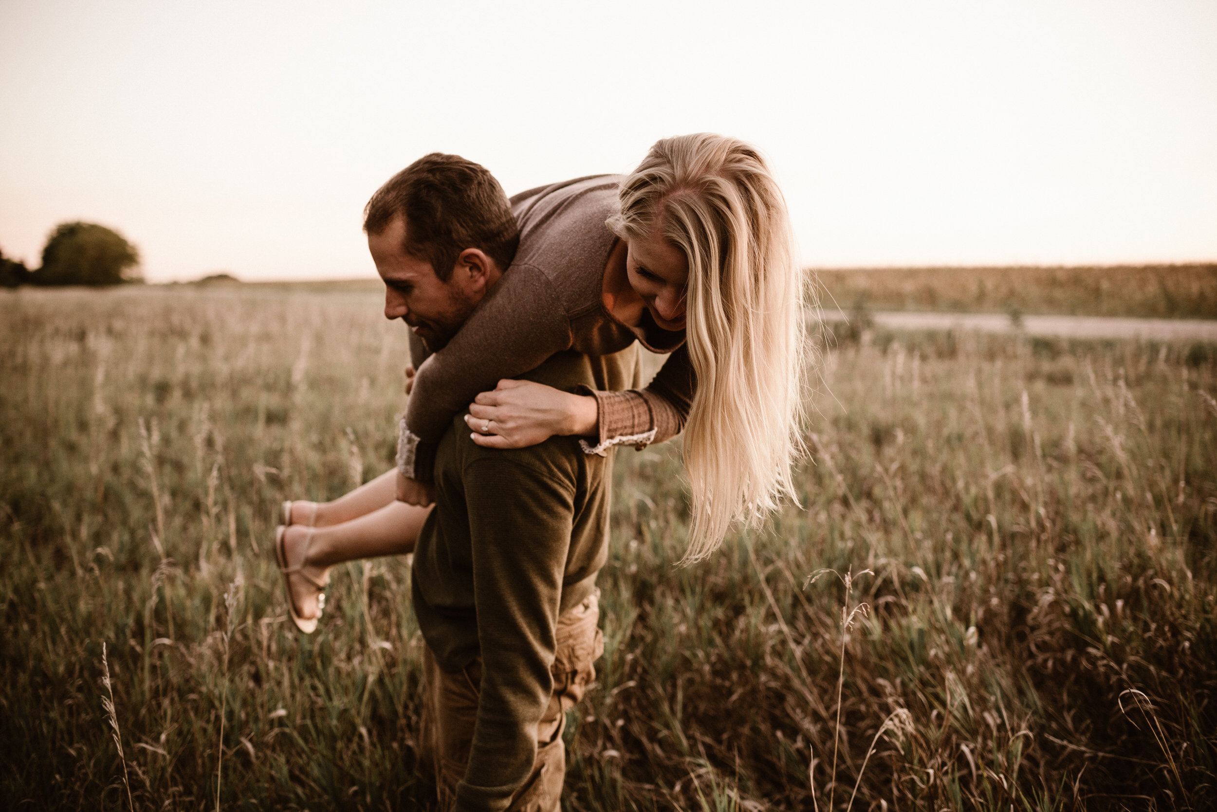 Nebraska Engagement Photographer Kaylie Sirek Photography 28.jpg