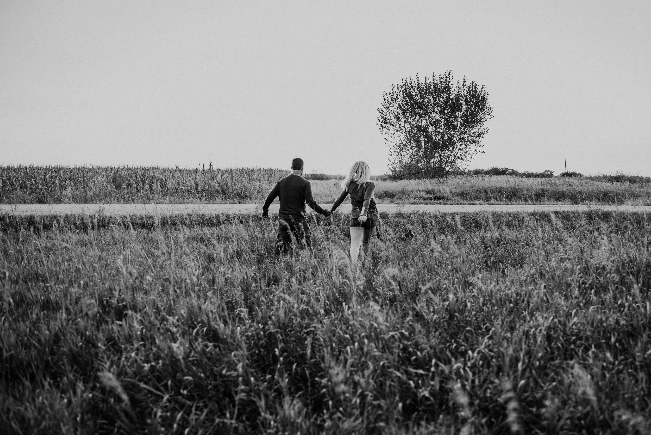 Nebraska Engagement Photographer Kaylie Sirek Photography 29.jpg