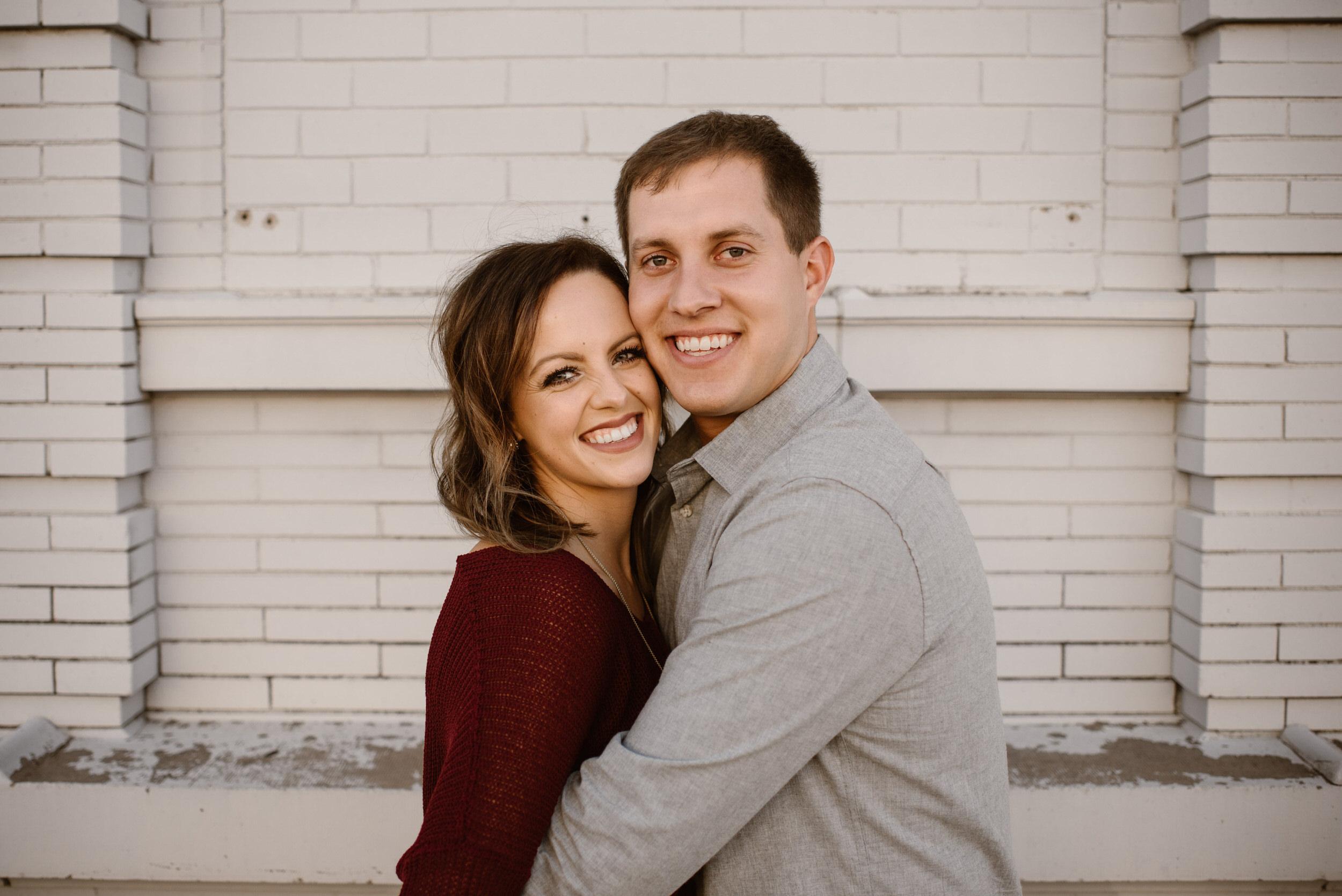 Columbus Nebraska Engagement Session Kaylie Sirek Photography 15.jpg