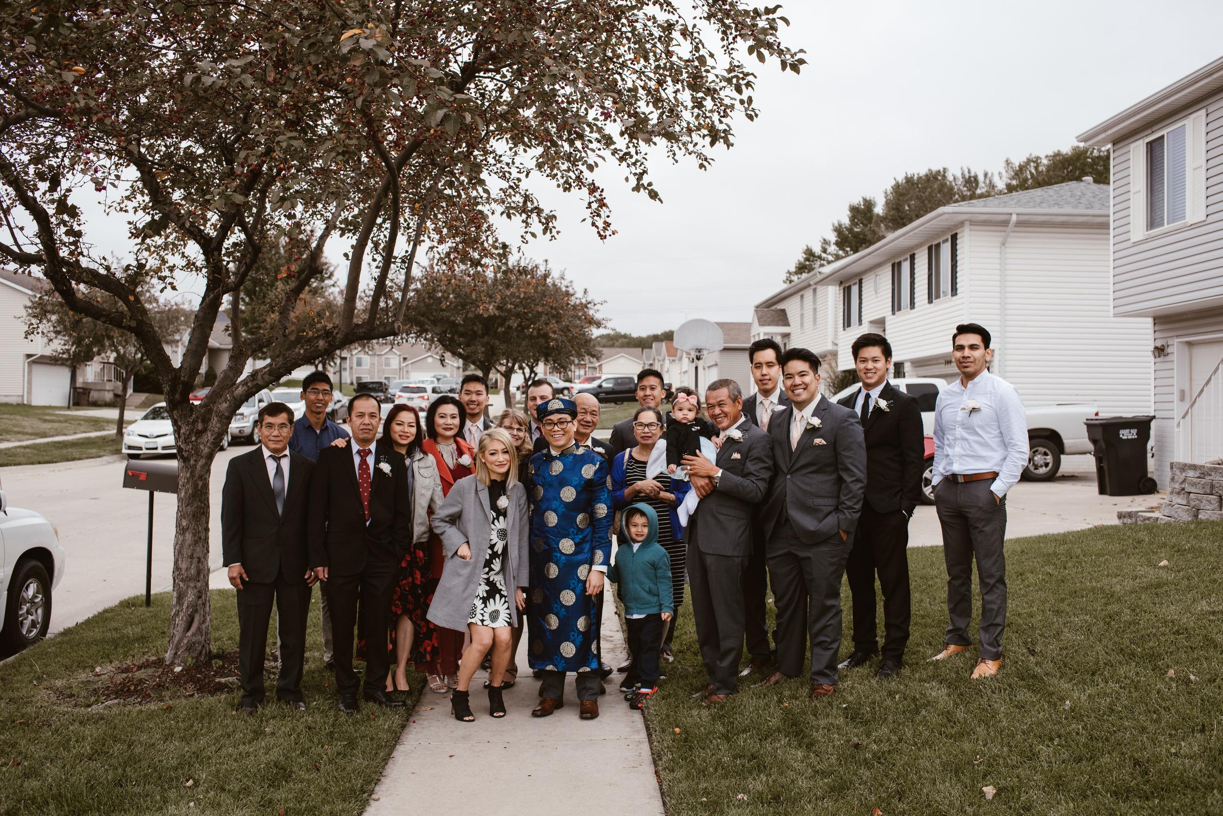 Traditional Vietnamese Tea Ceremony Creekside Barn Roca Berry Farm Wedding 044.jpg