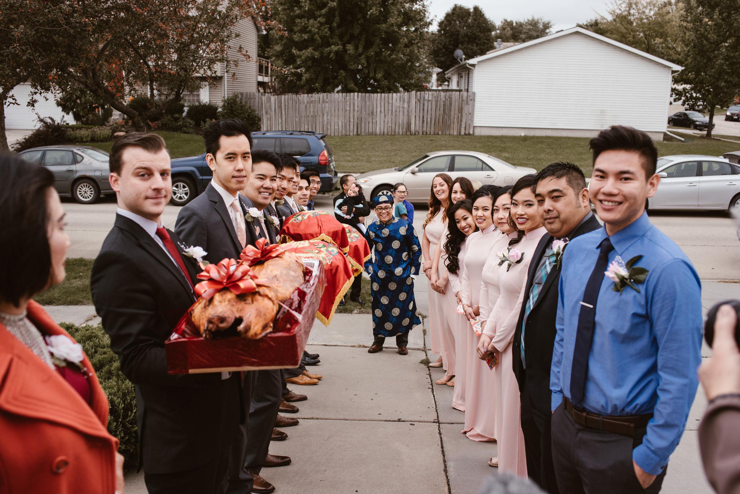 Traditional Vietnamese Tea Ceremony Creekside Barn Roca Berry Farm Wedding 053.jpg
