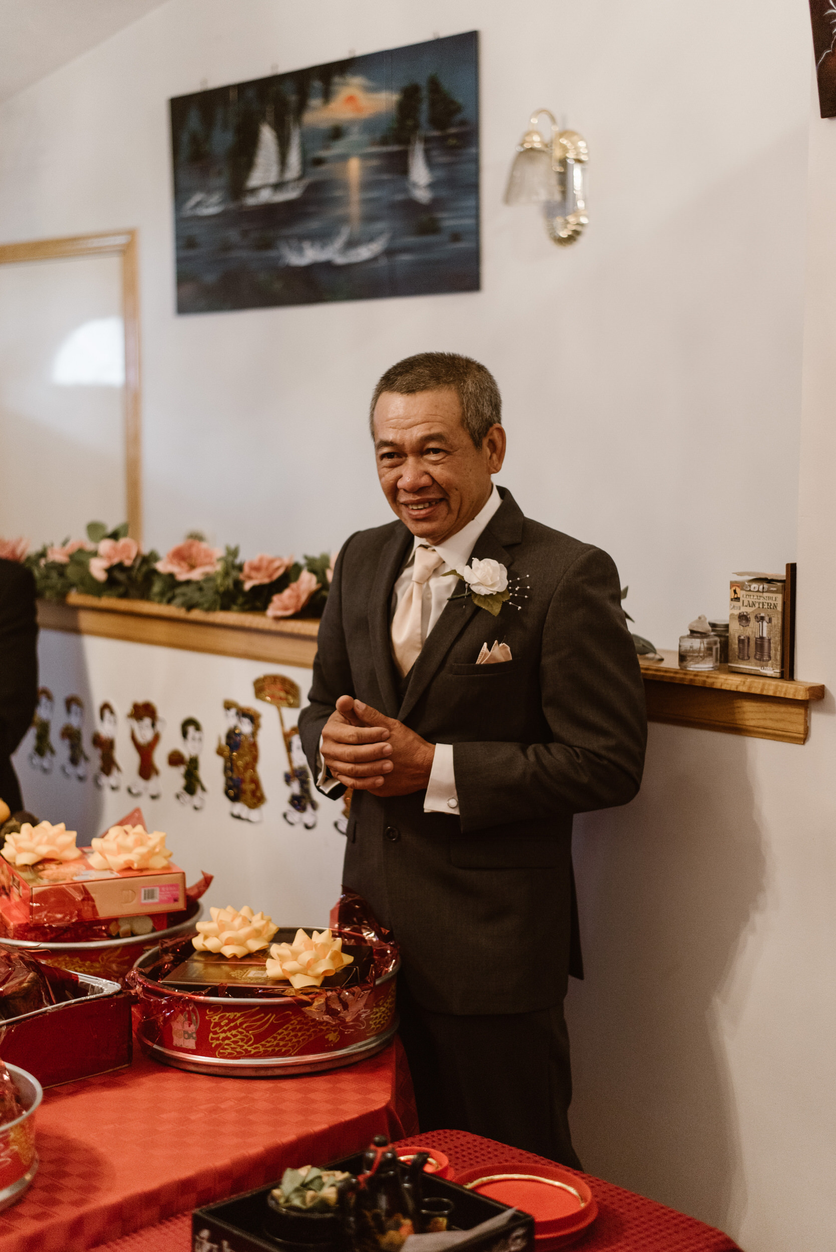 Traditional Vietnamese Tea Ceremony Creekside Barn Roca Berry Farm Wedding 060.jpg